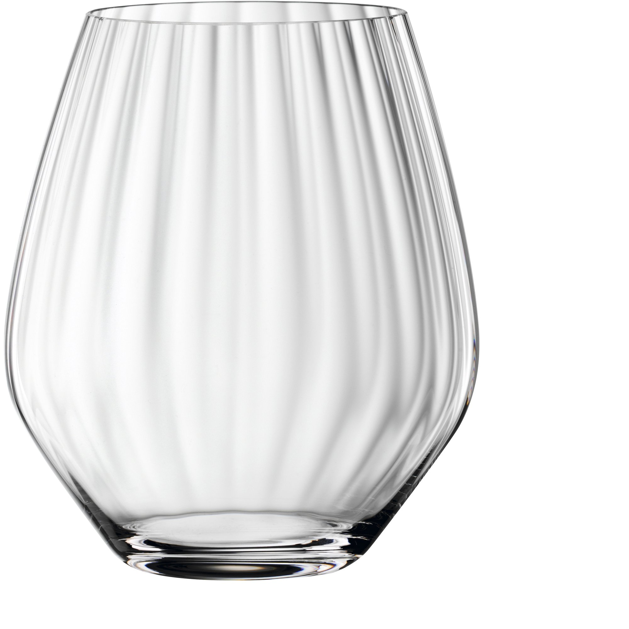 Spiegelau Gin & Tonic Glas 63 cl