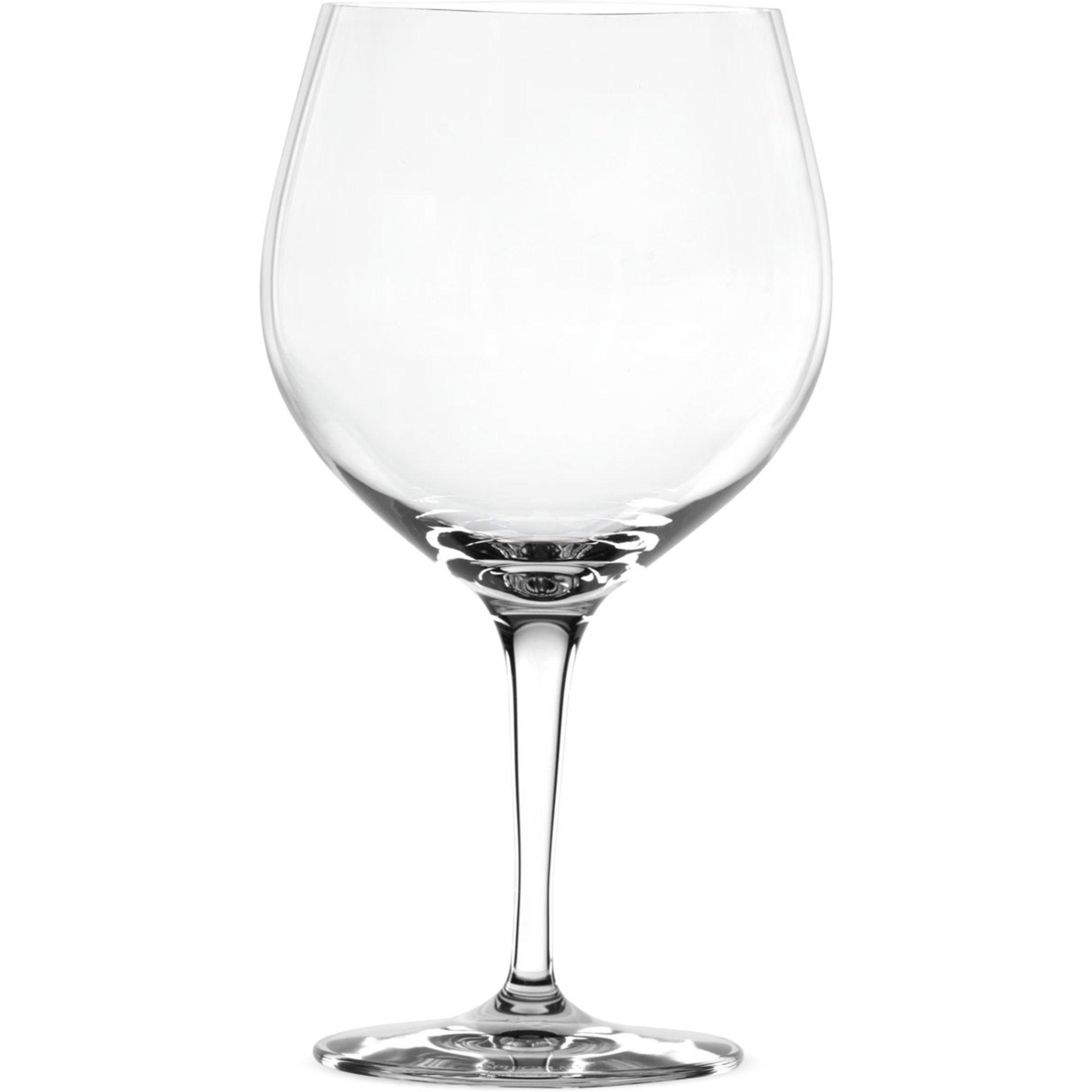Spiegelau Gin & Tonic Glas 63 cl 6-pack