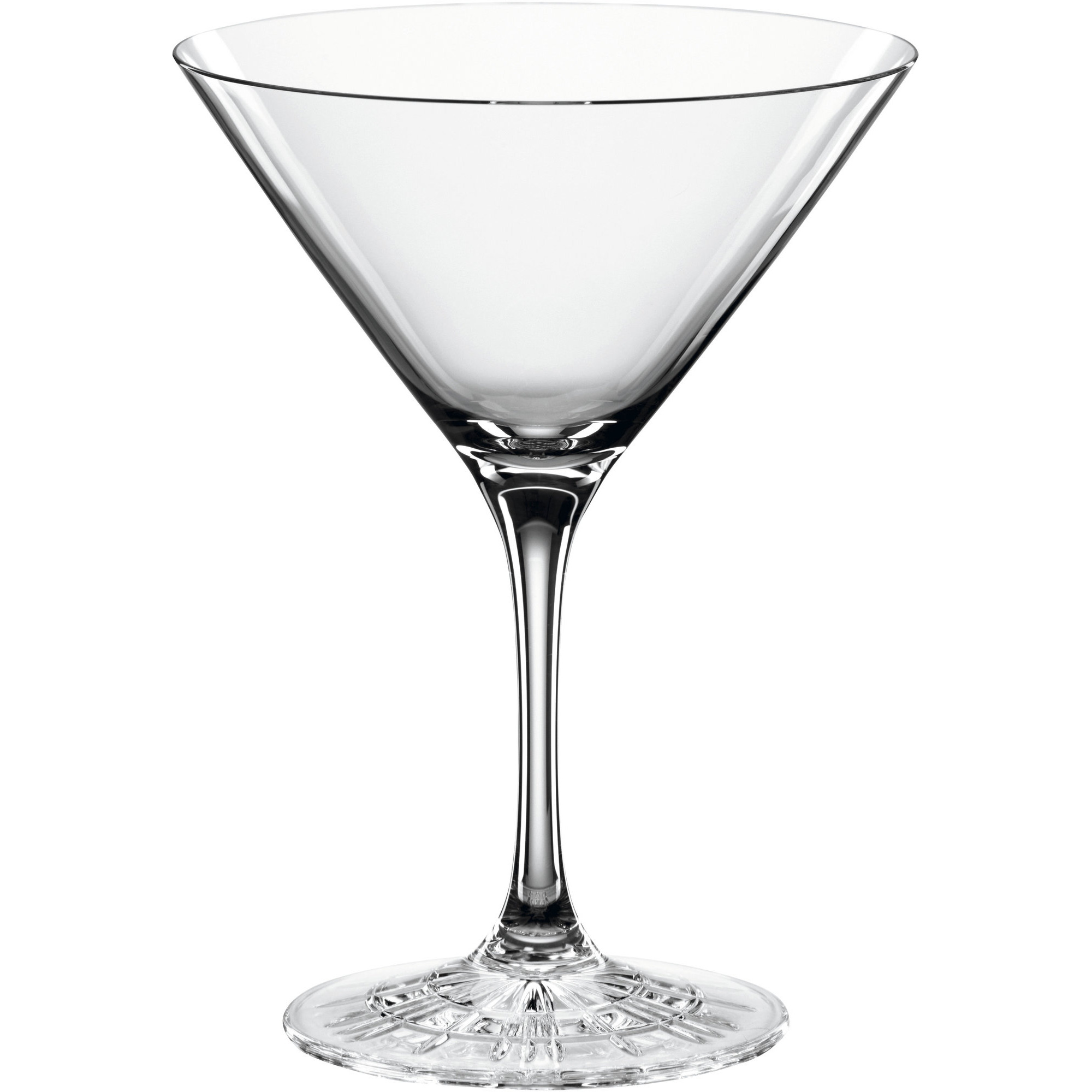 Spiegelau Perfect Cocktailglas 17cl 4-p