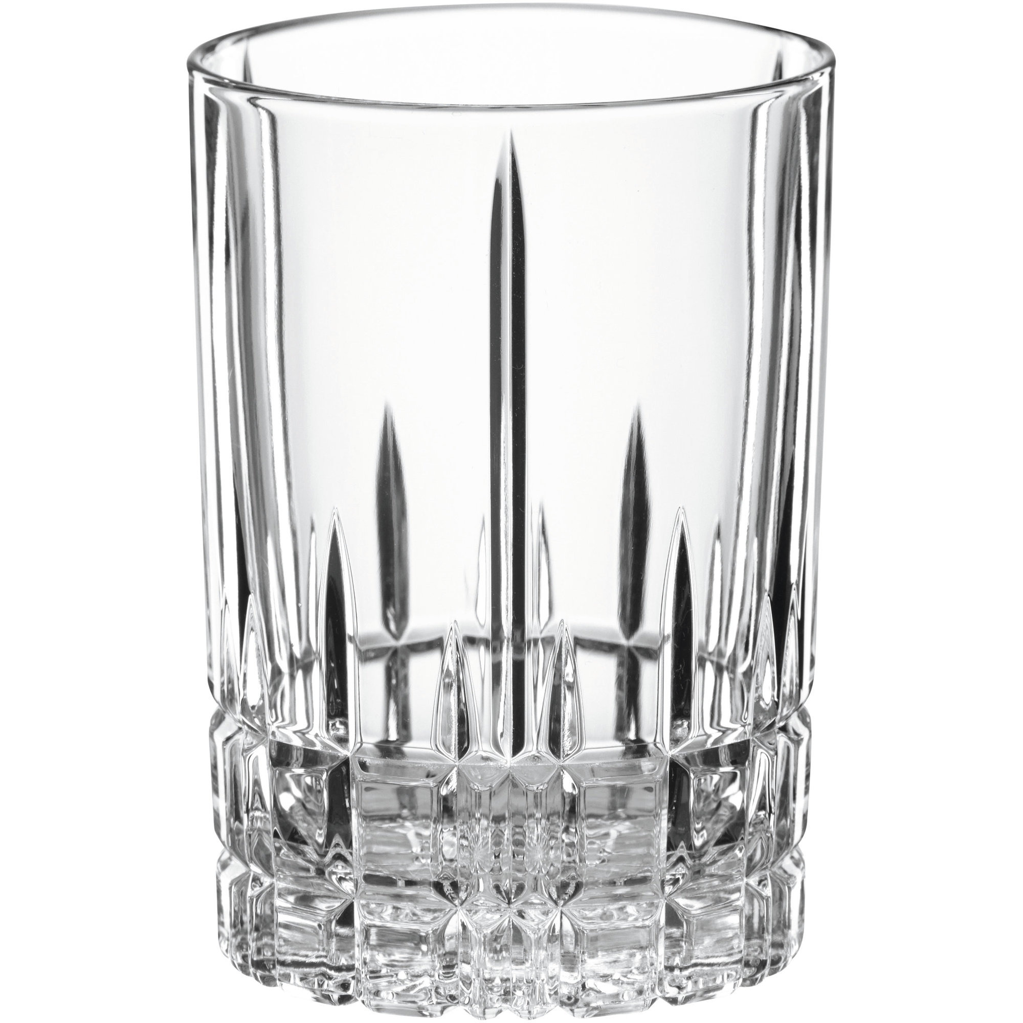 Spiegelau Perfect Small Longdrinkglas 24cl 4-p