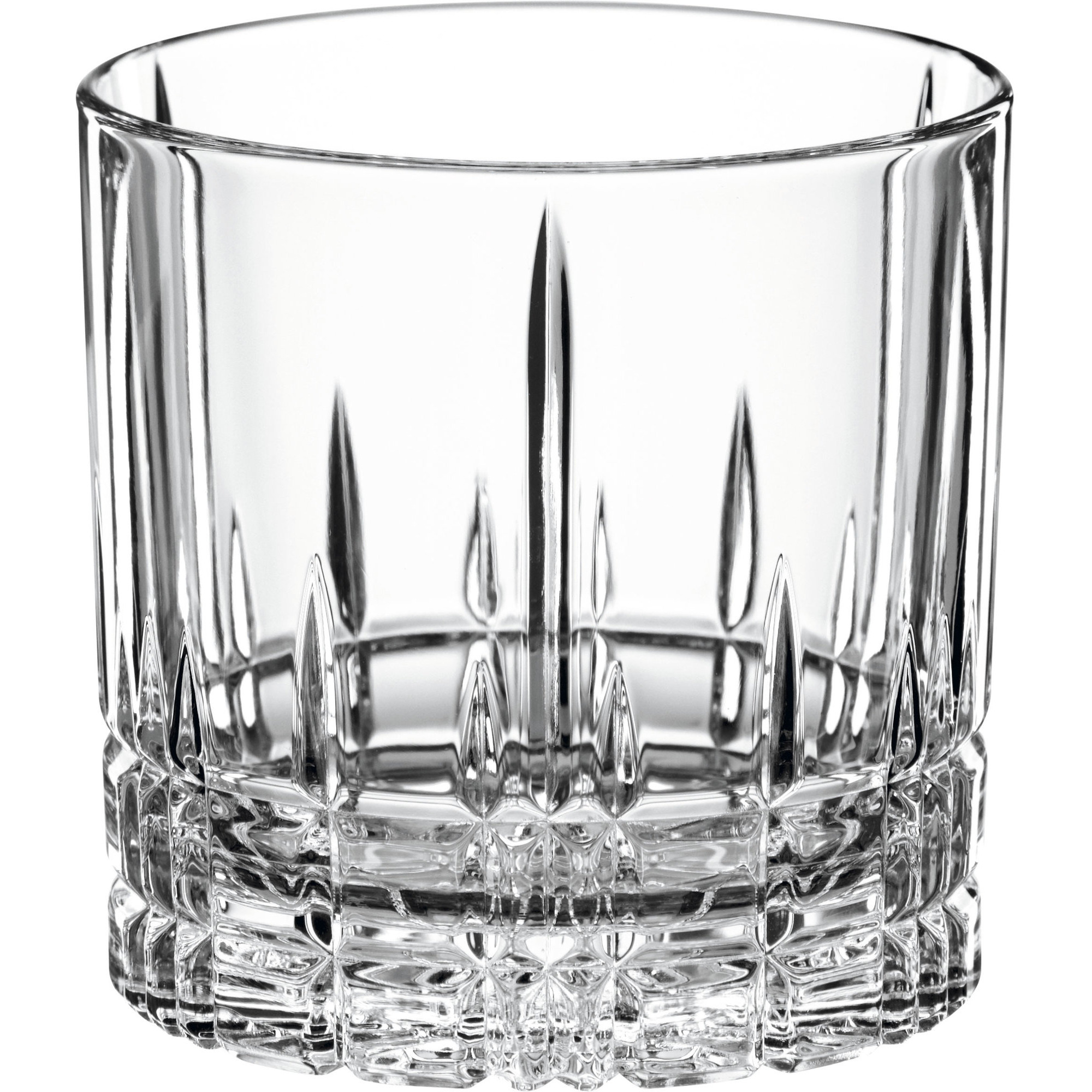 Spiegelau Perfect S.O.F. Glas 27cl 4-p