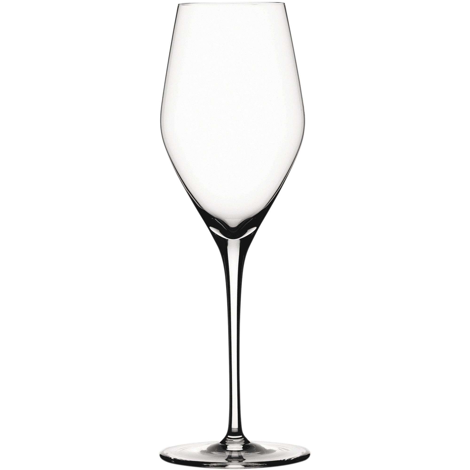 Spiegelau Proseccoglas 27 cl 6-pack