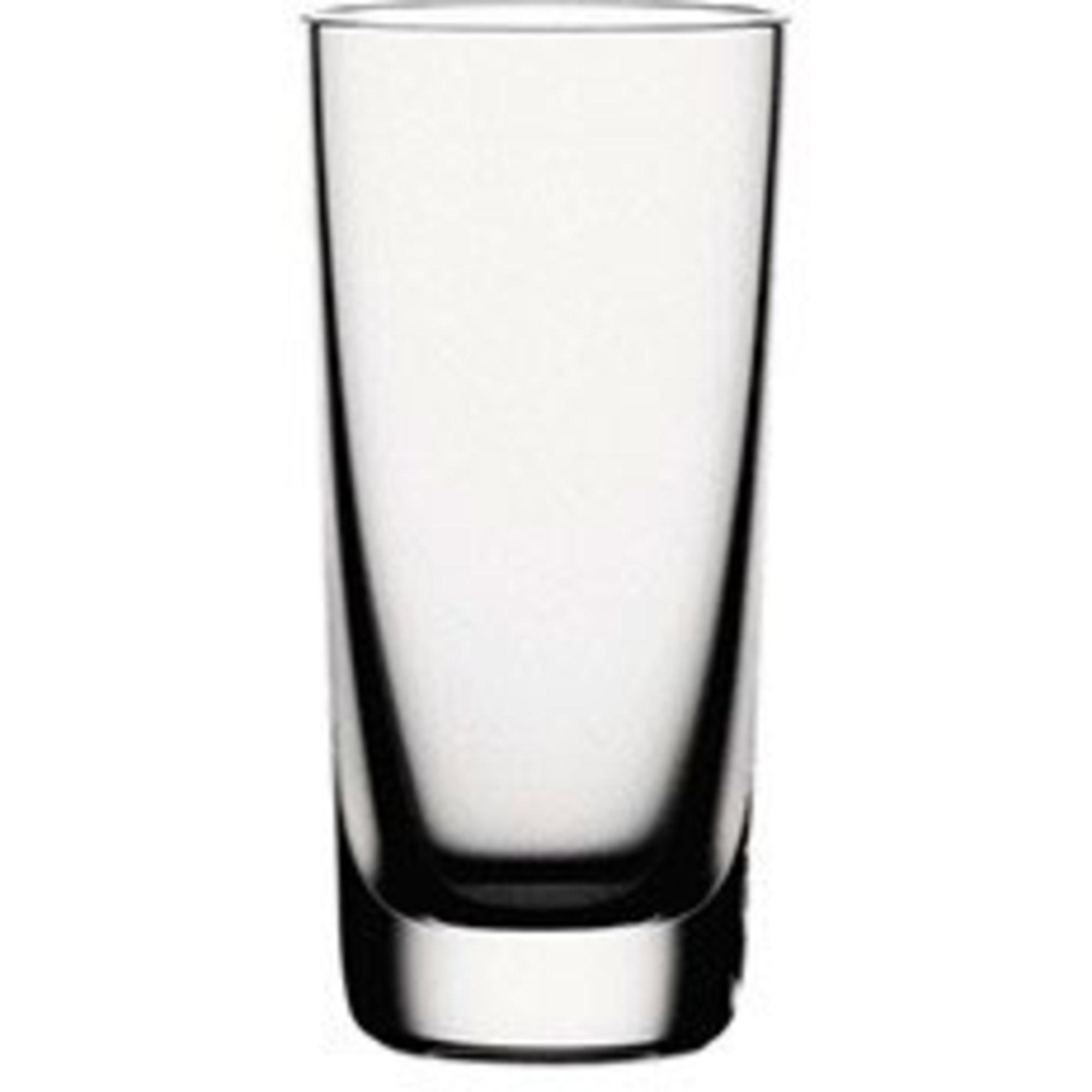 Spiegelau Shotglas 55cl 6-p