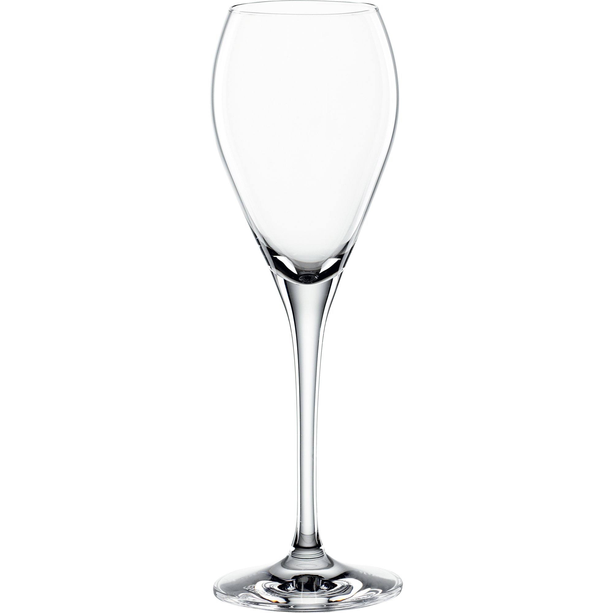 Spiegelau Special Party Champagneglas 16 cl 6-pack