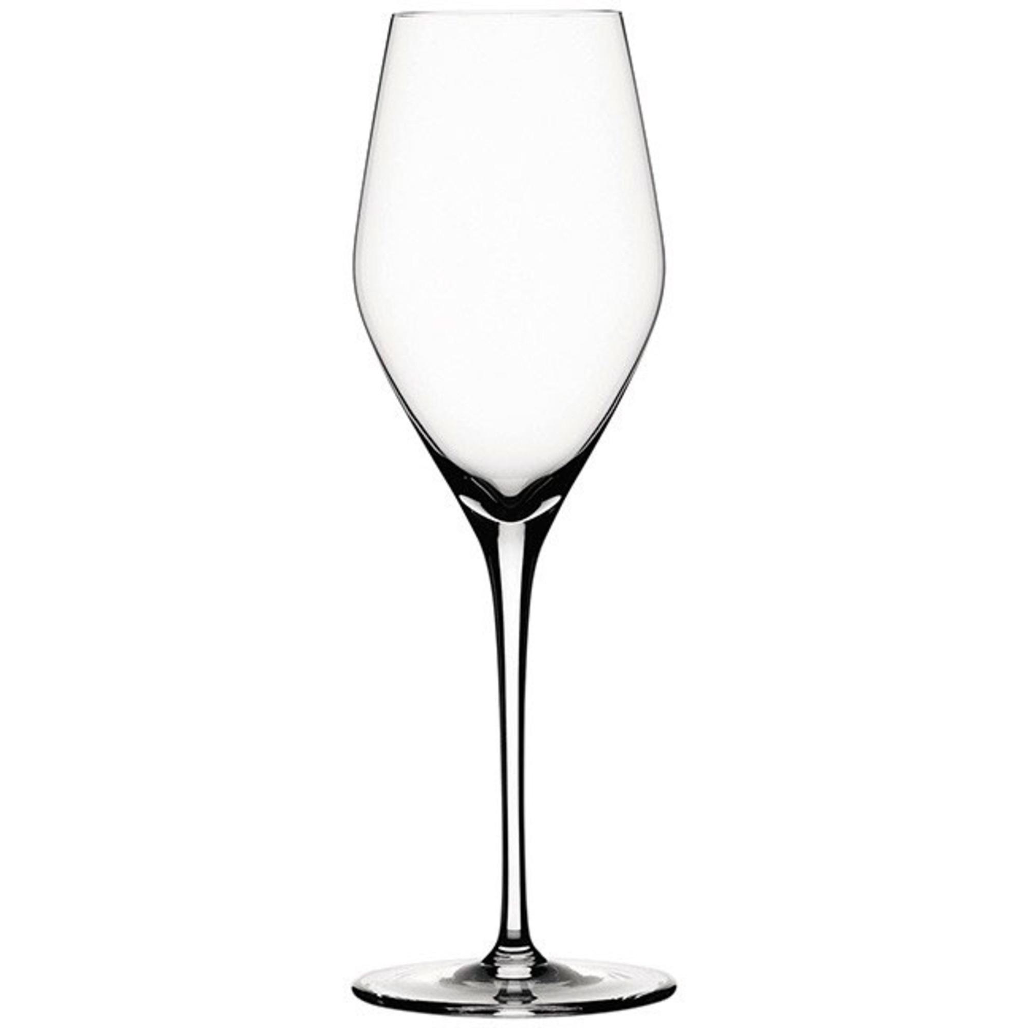 Spiegelau Special Glasses Prosecco 4-p