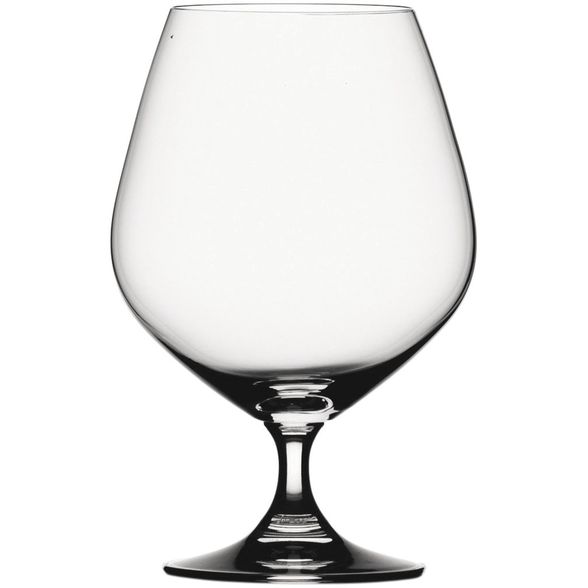 Spiegelau Vino Grande Brandyglas 558cl 4-p