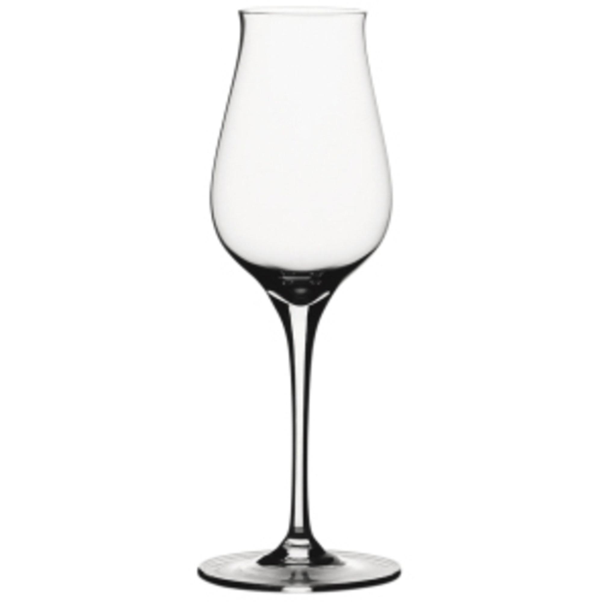 Spiegelau Whiskyglas 17cl 4-pack