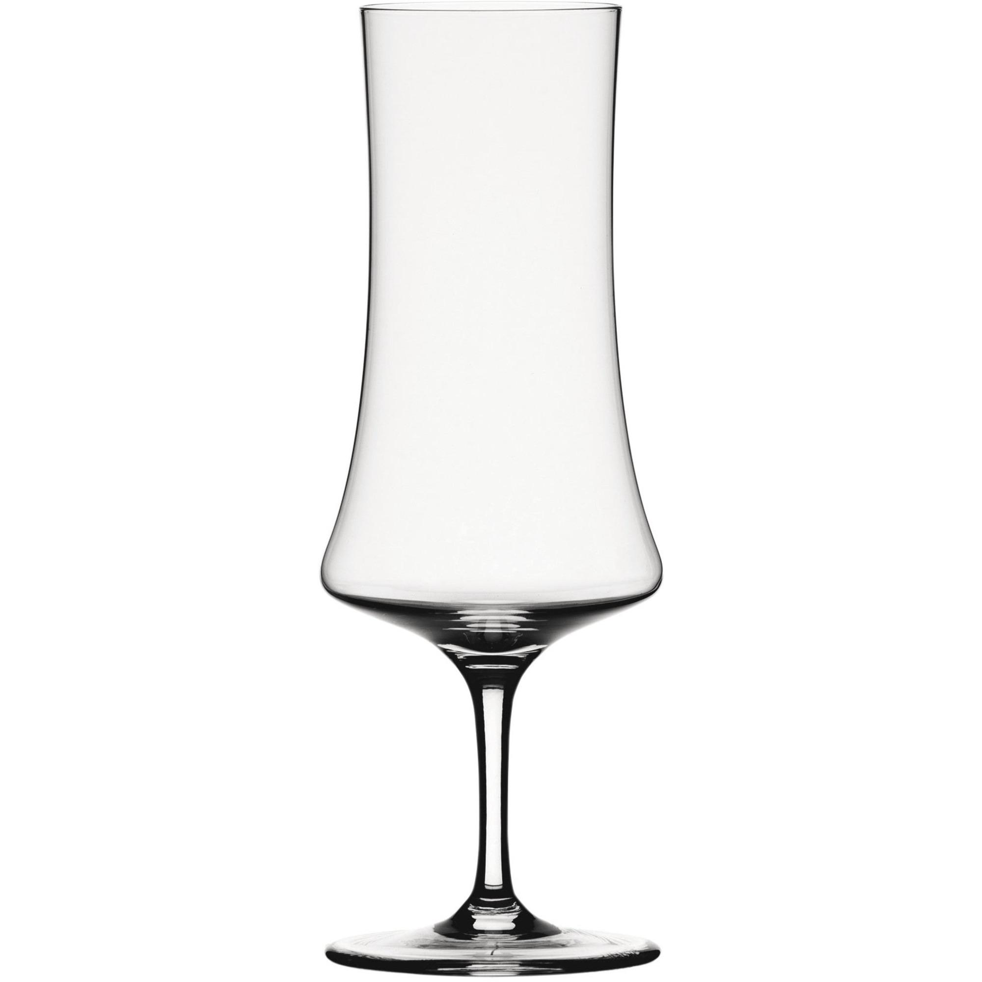 Spiegelau Willsberger Ölglas på fot 35cl 4 Pack