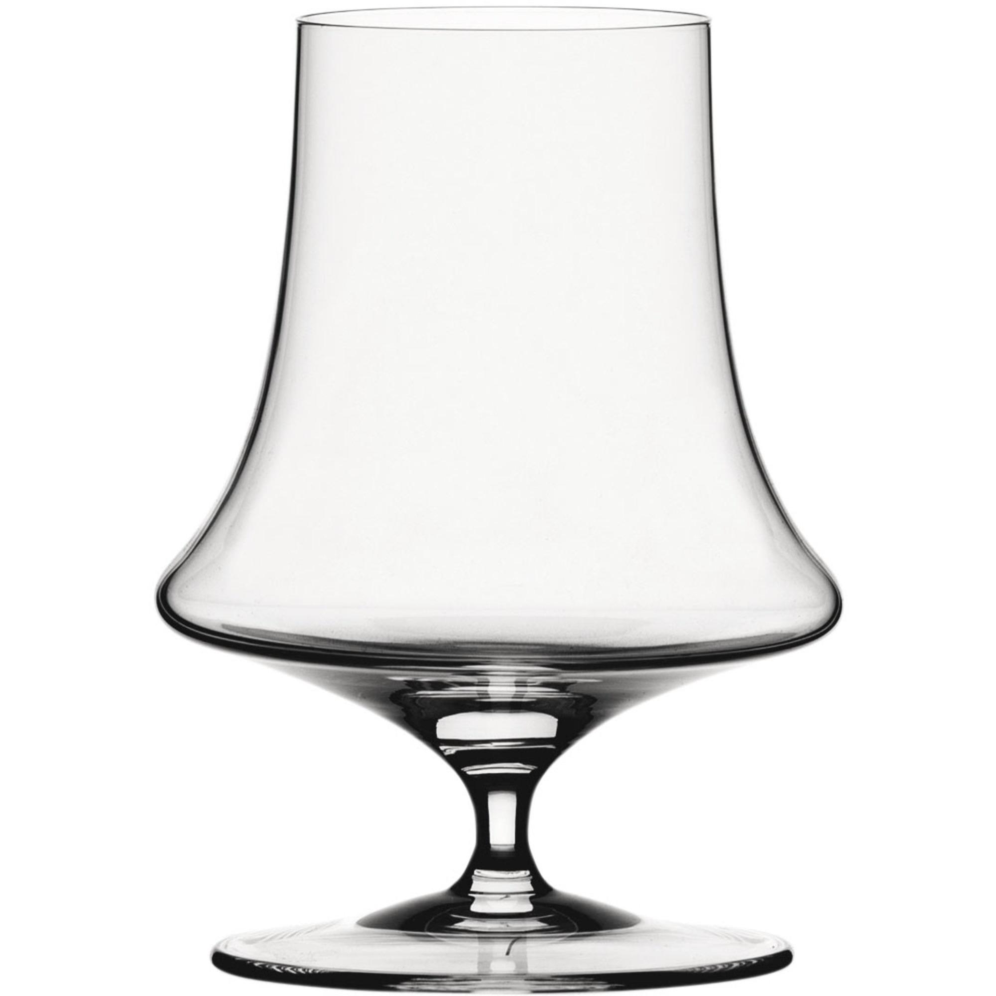 Spiegelau Willsberger Whiskyglas 34cl 4-p