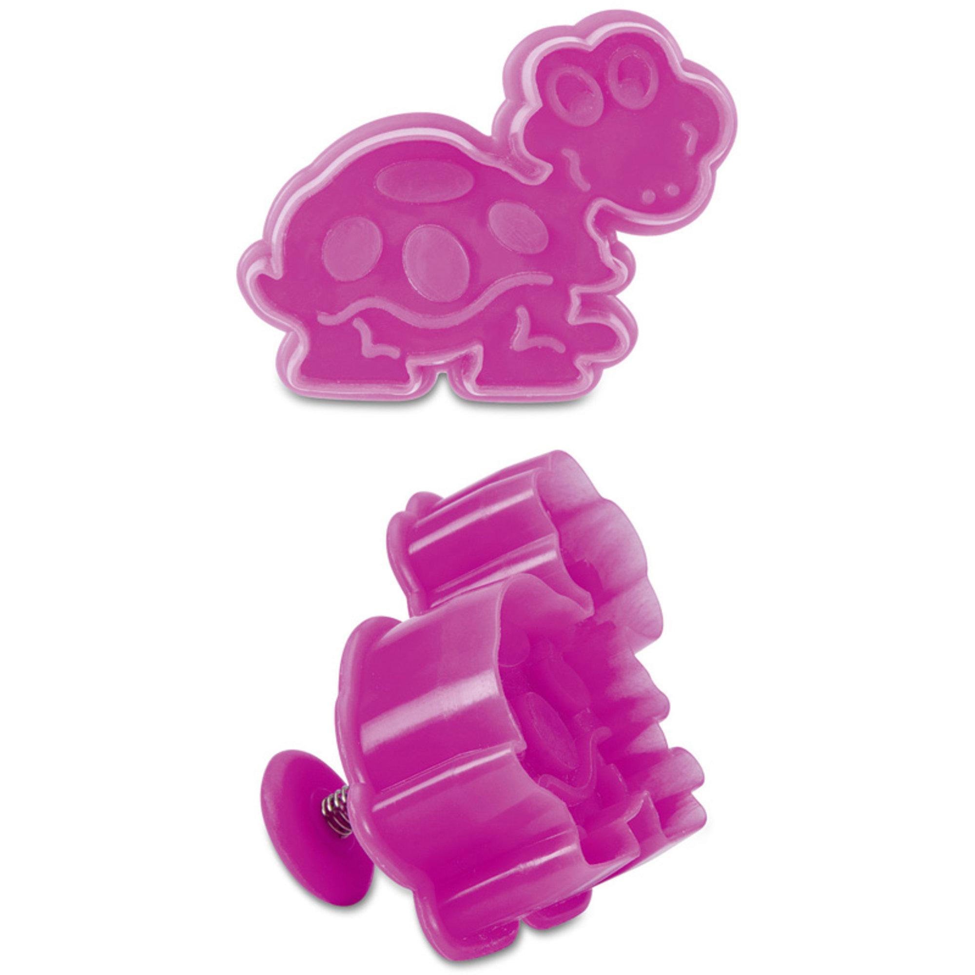 Städter Figurstans Sköldpadda
