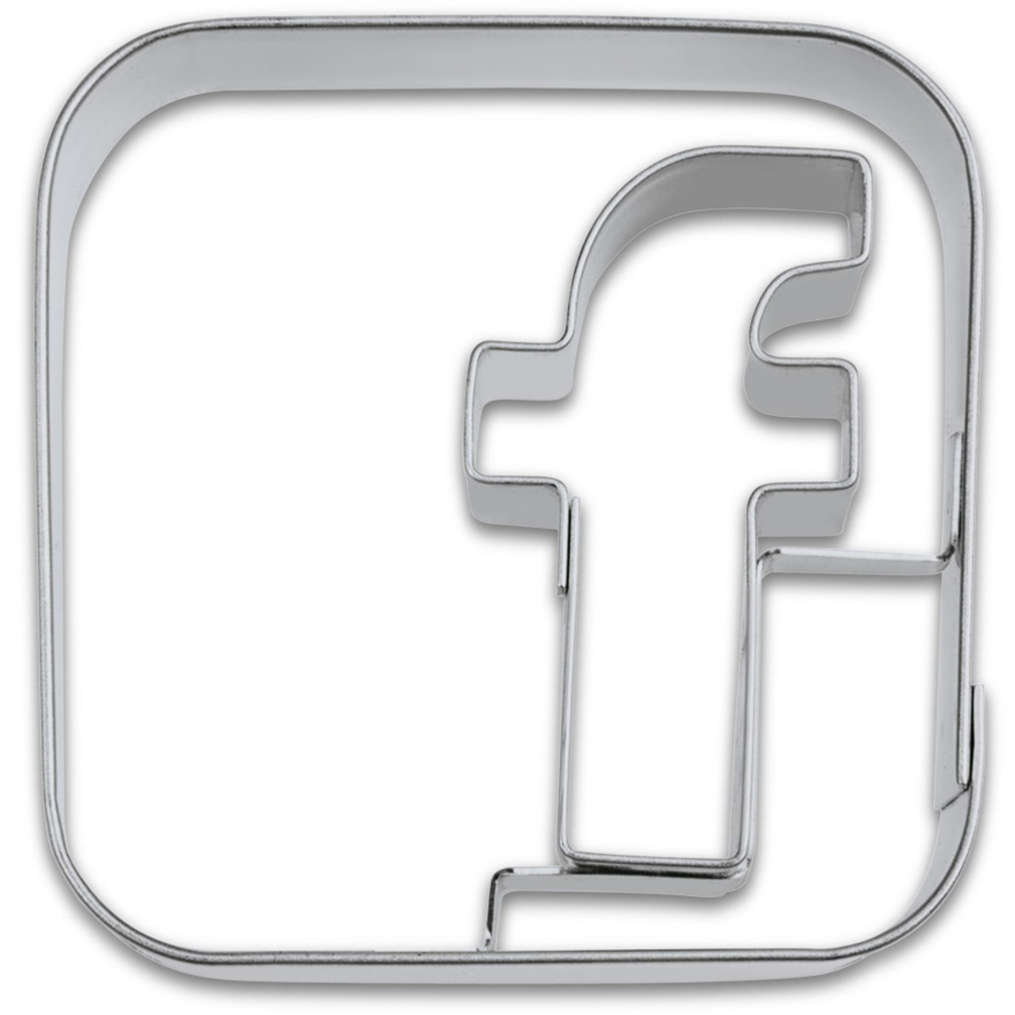 Städter Kakform Utstickare App Facebook