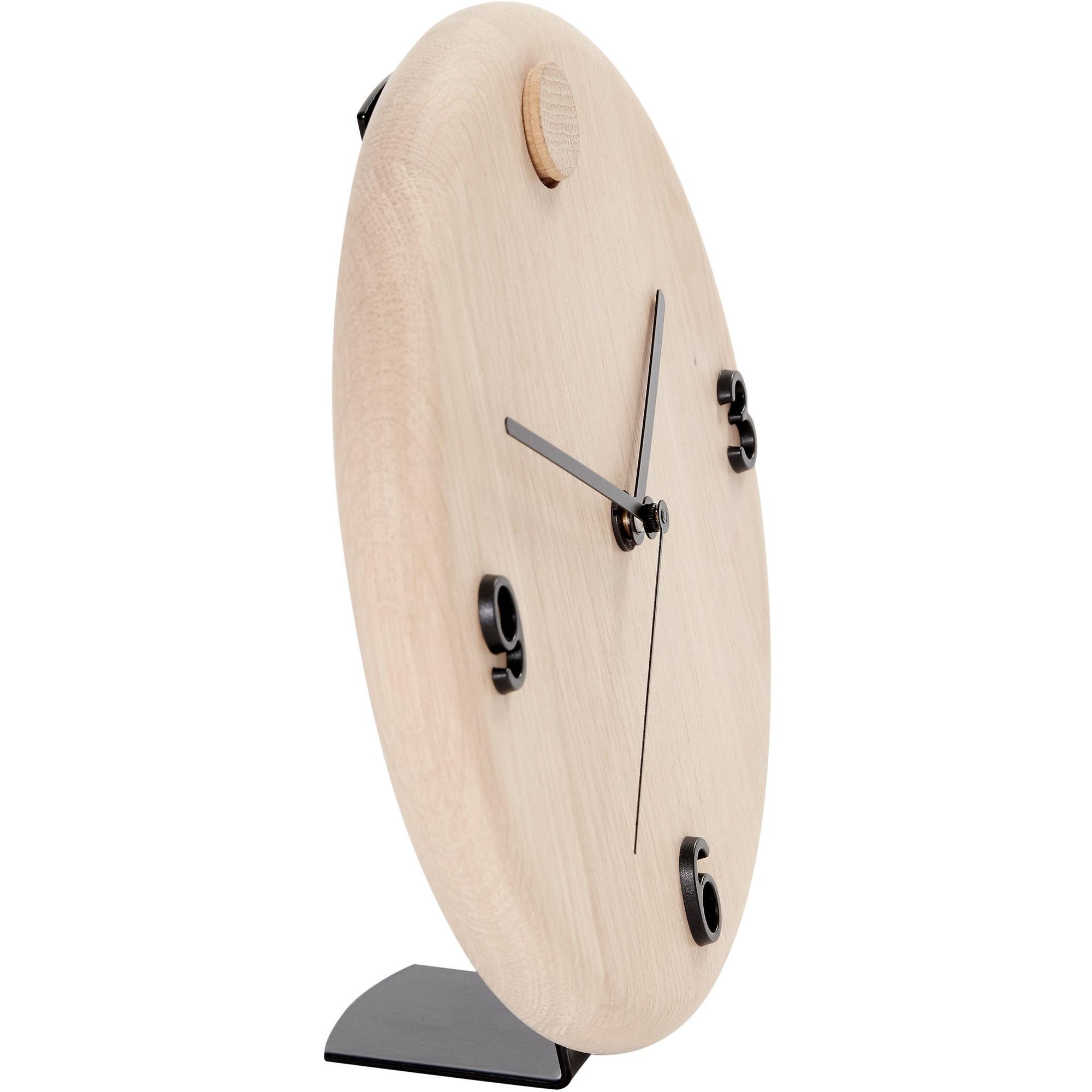 Andersen Furniture Wood Time hållare Oak
