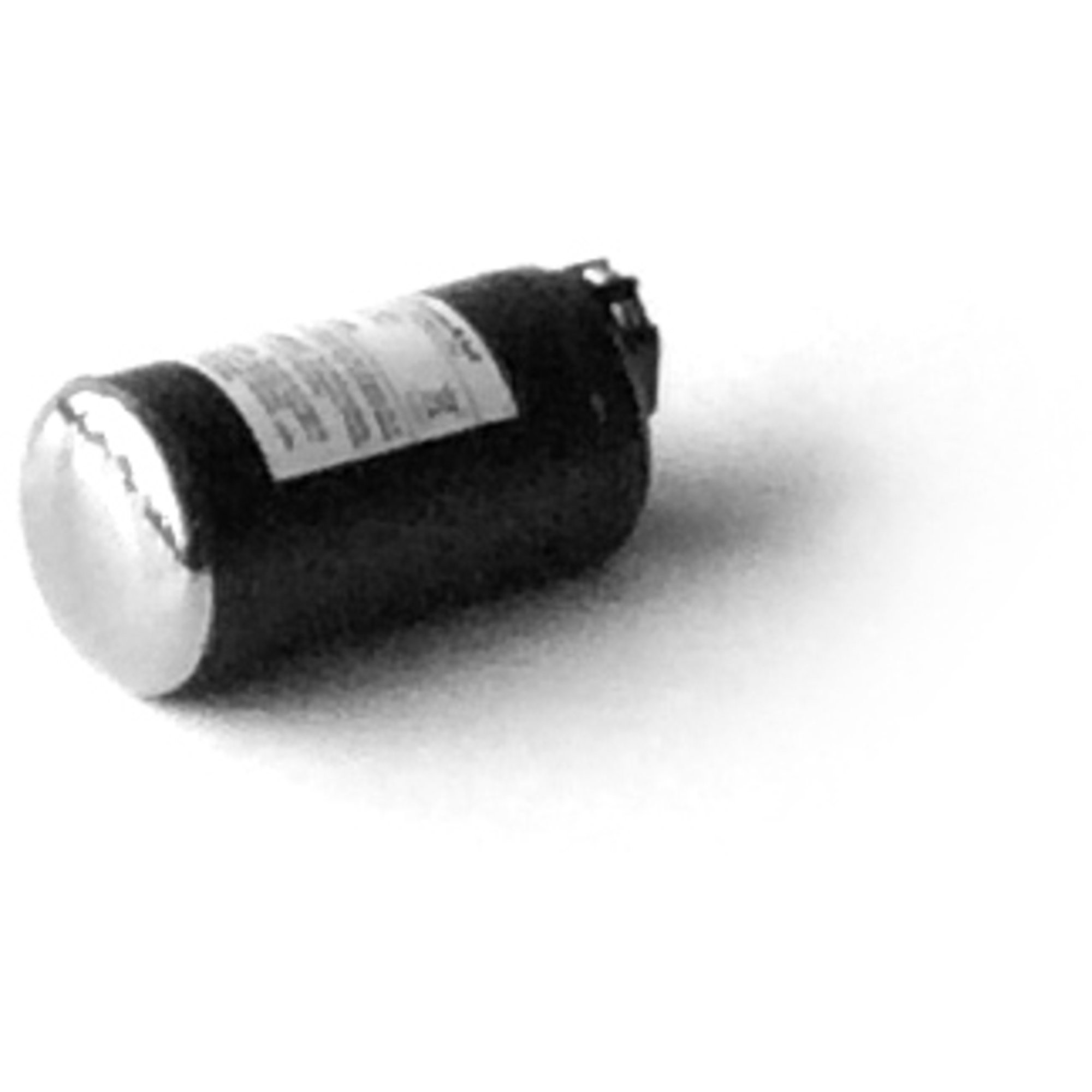 KitchenAid Stavmikser batteri