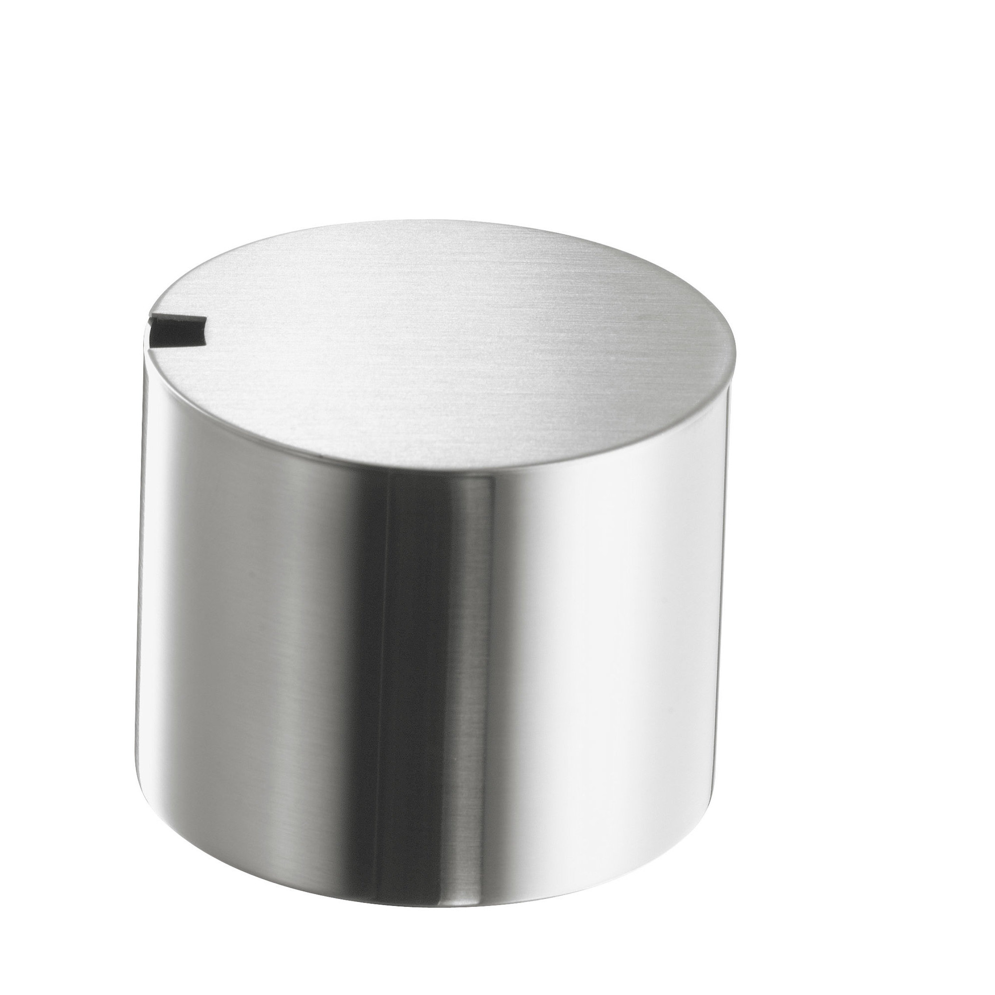 Stelton AJ sukkerskål 0.20 liter