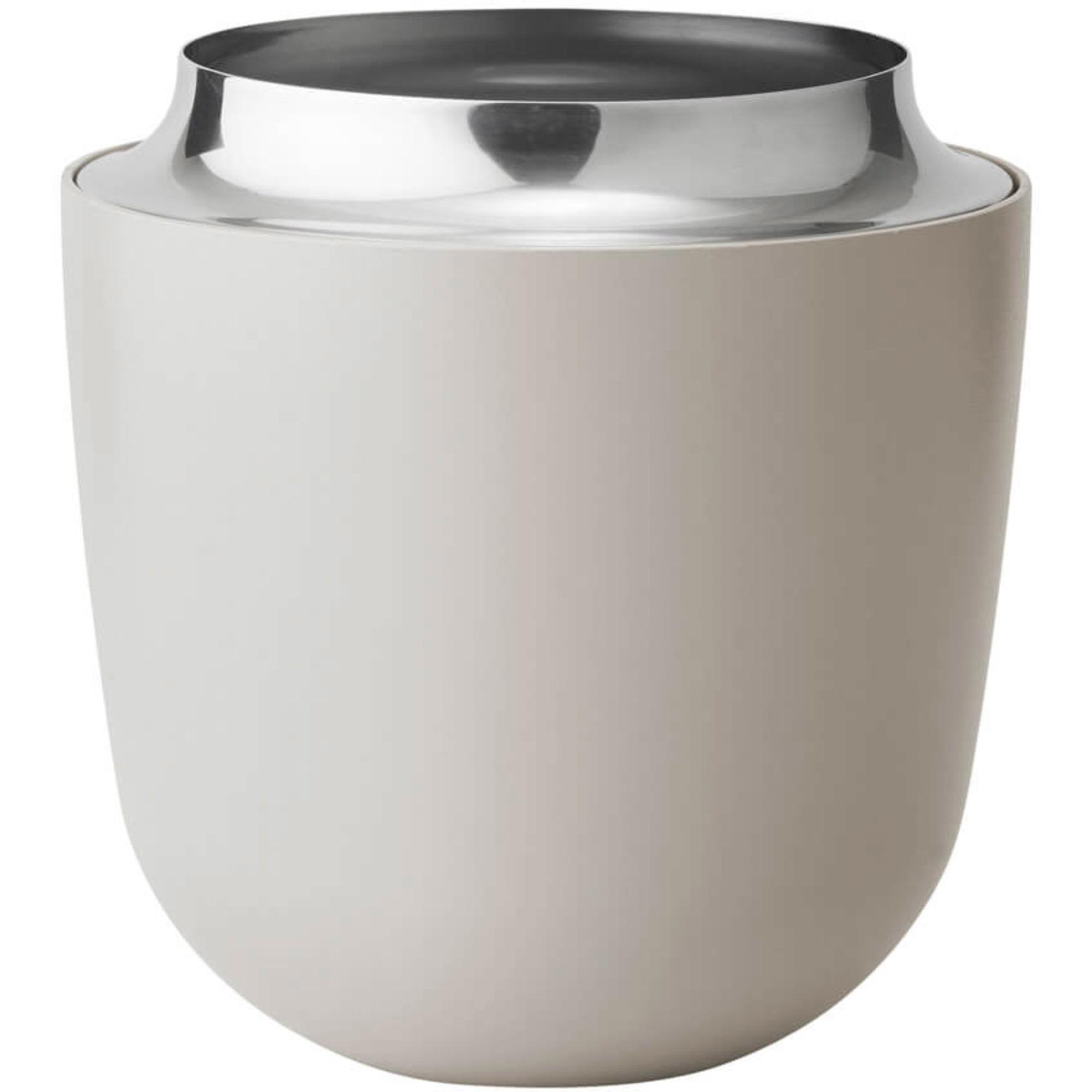 Stelton Concave Vas Medium