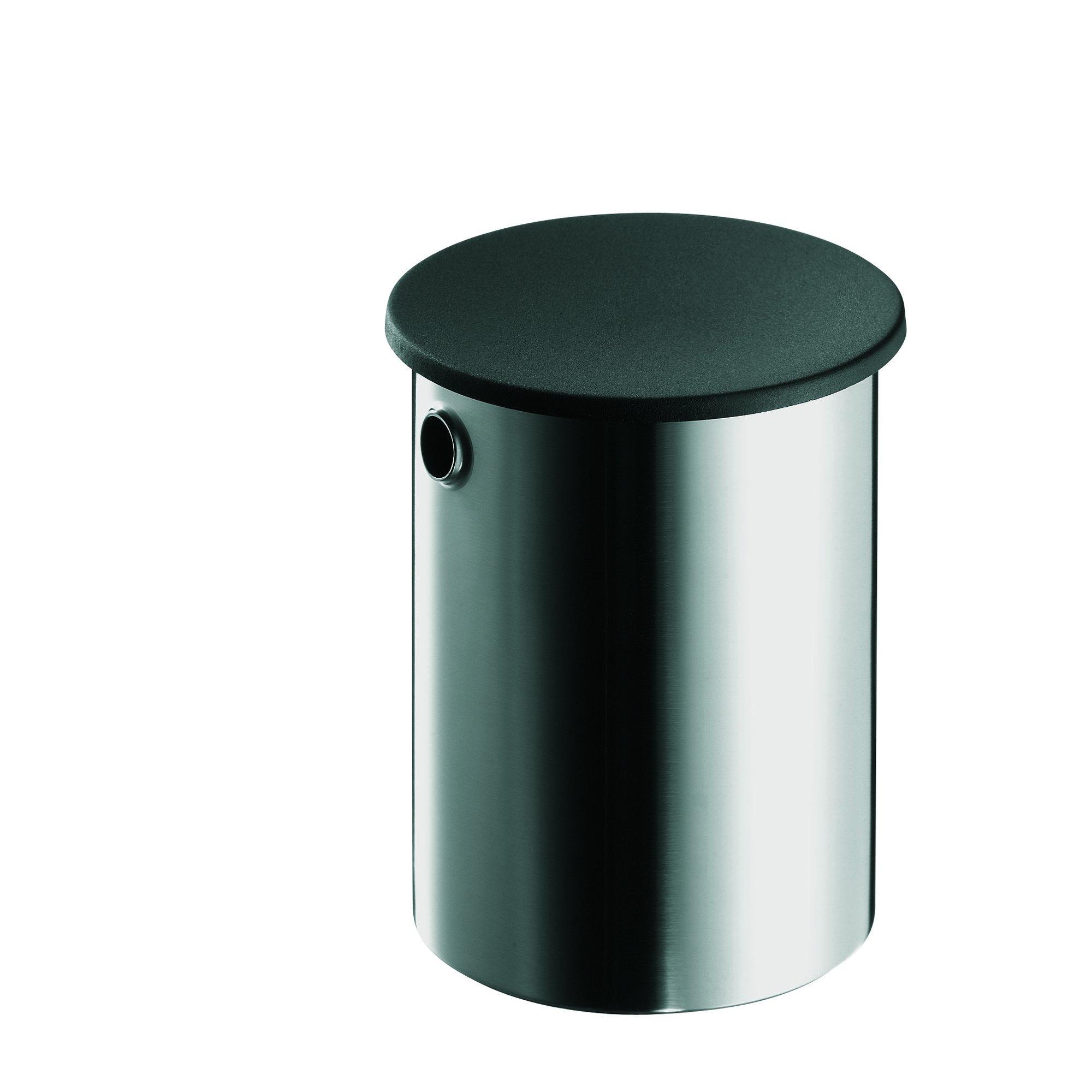 Stelton EM gräddkanna 025 liter – rostfri