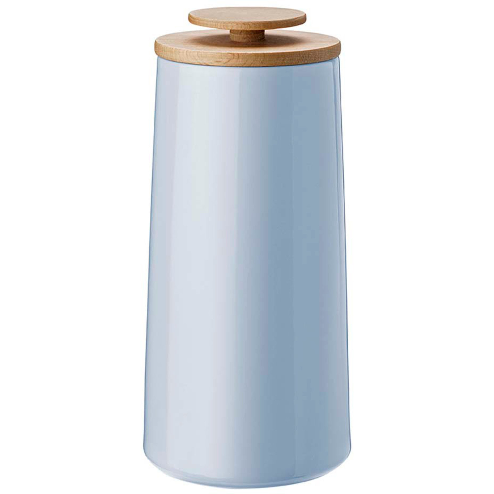 Stelton Emma Kaffebehållare/förvaringsburk 500 g Blå
