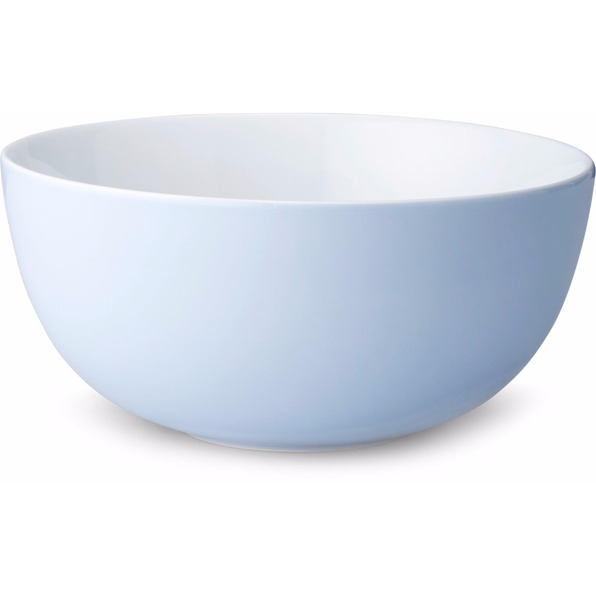 Stelton Emma skål stor – blå