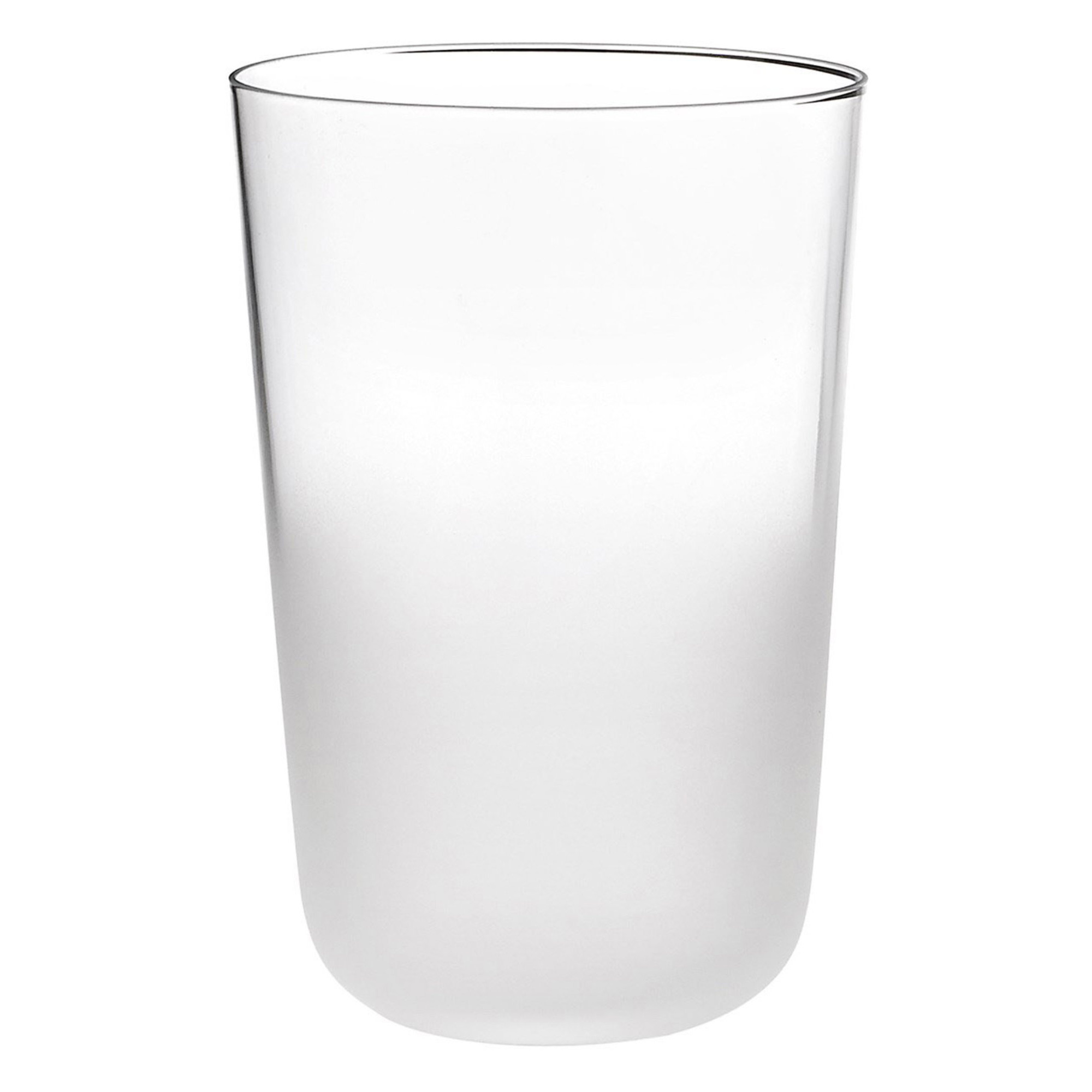 Stelton Frost glas no.1 2-pack