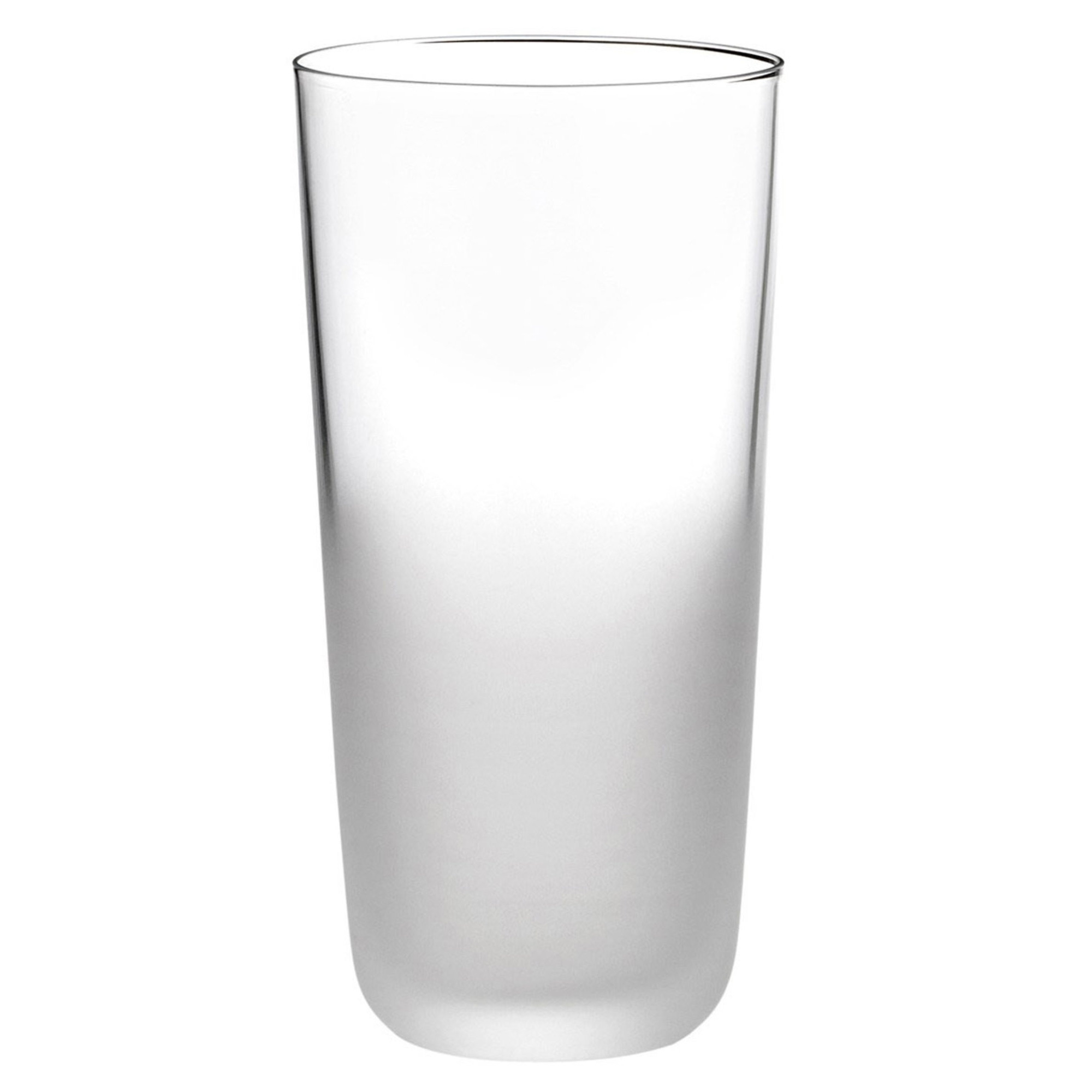 Stelton Frost glas no.2 2-pack