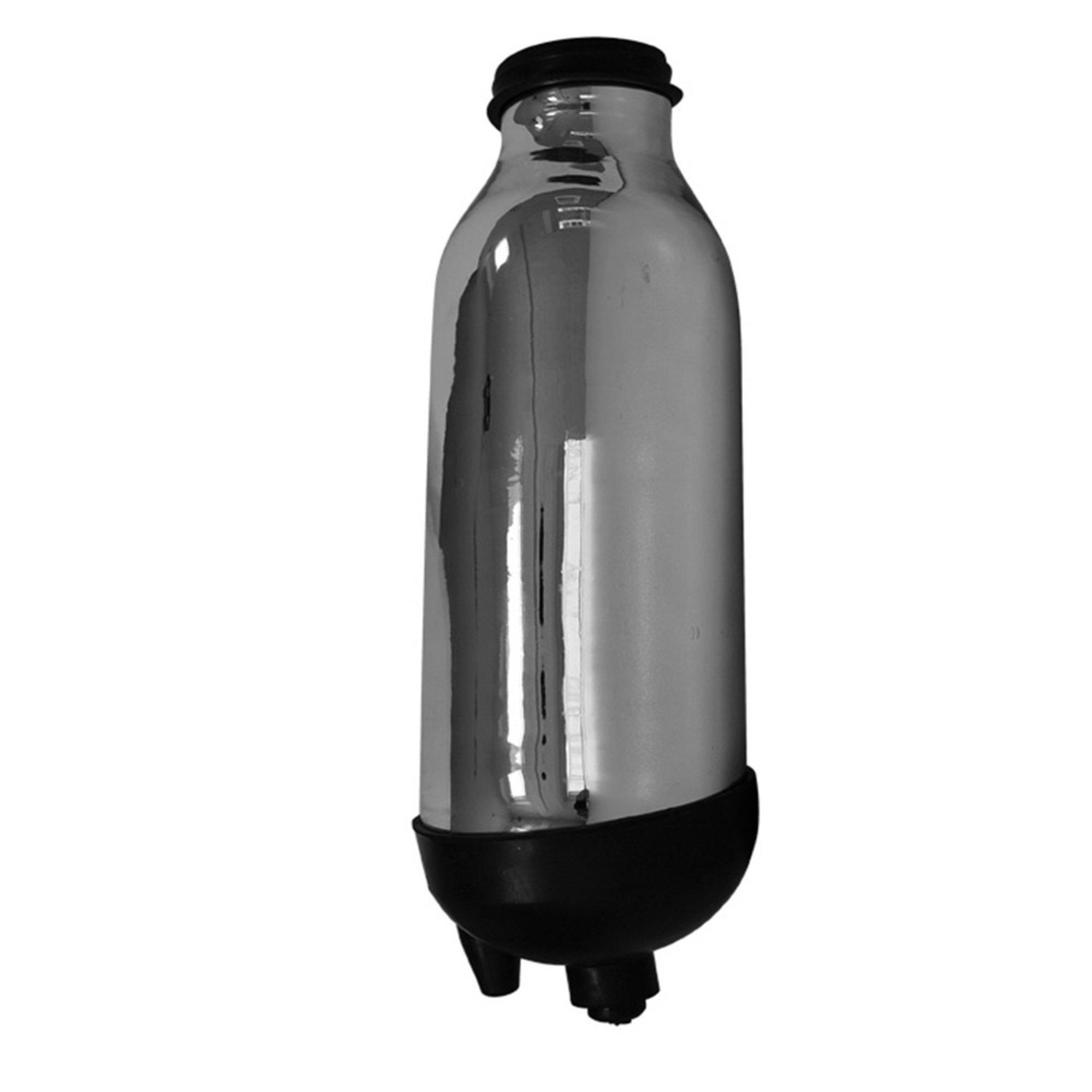 Stelton Glasinsats till termos EM77 1 liter