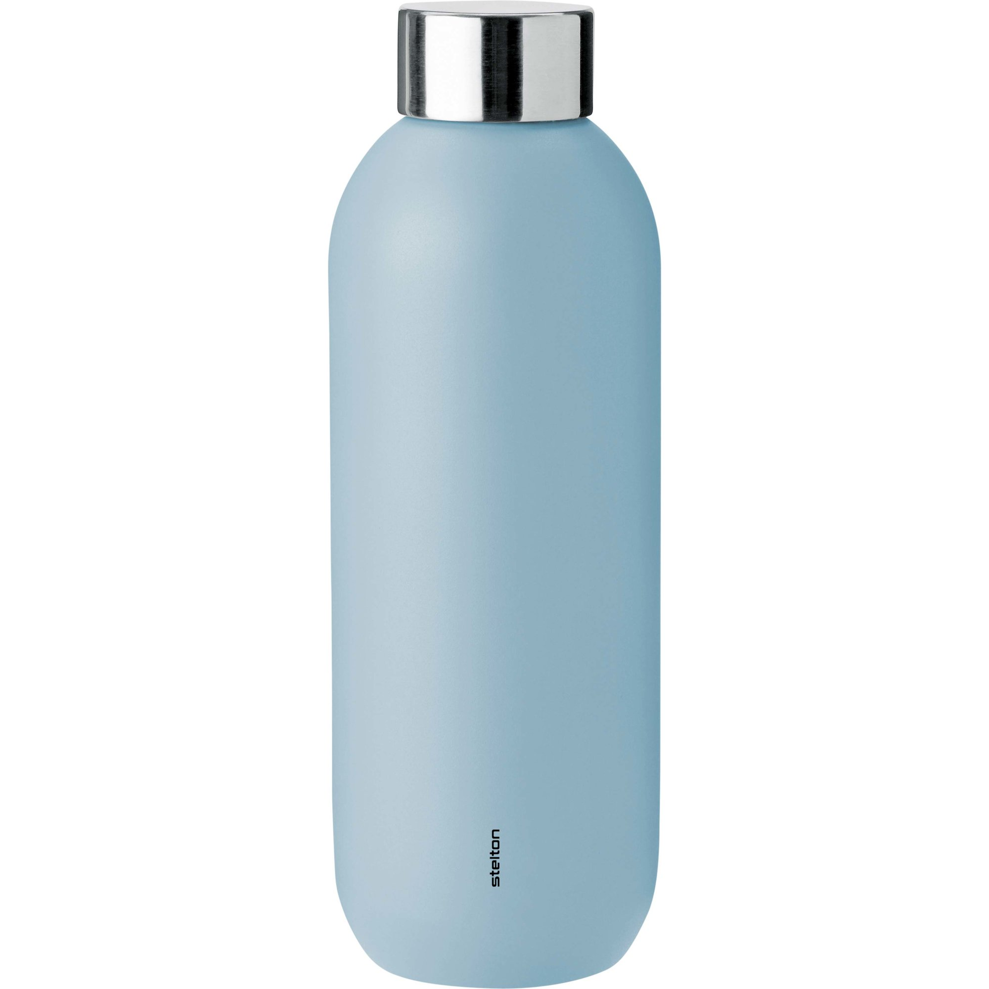 Stelton Keep Cool Termosflaska 06L Sky
