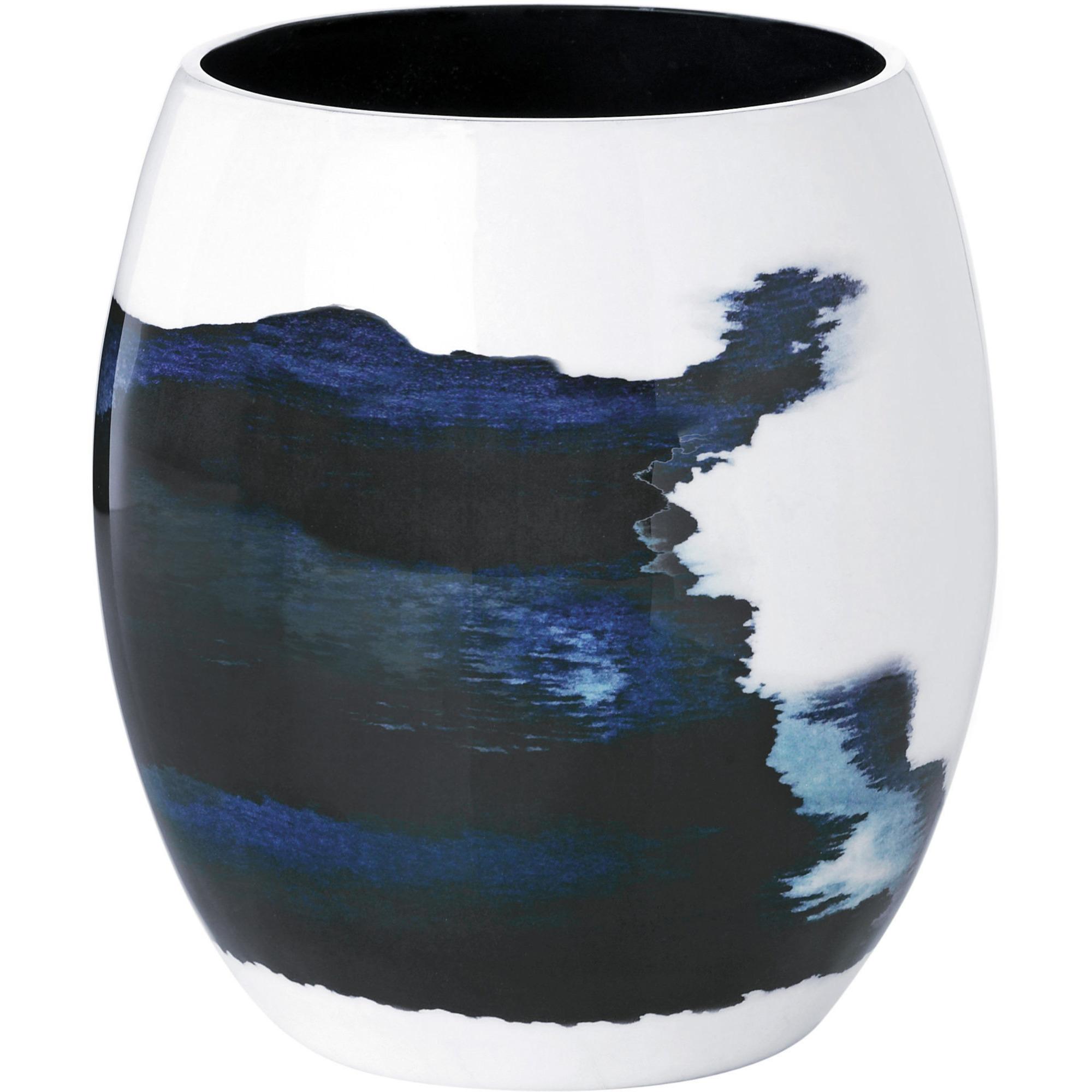 Stelton Stockholm Vas Liten – Aquatic