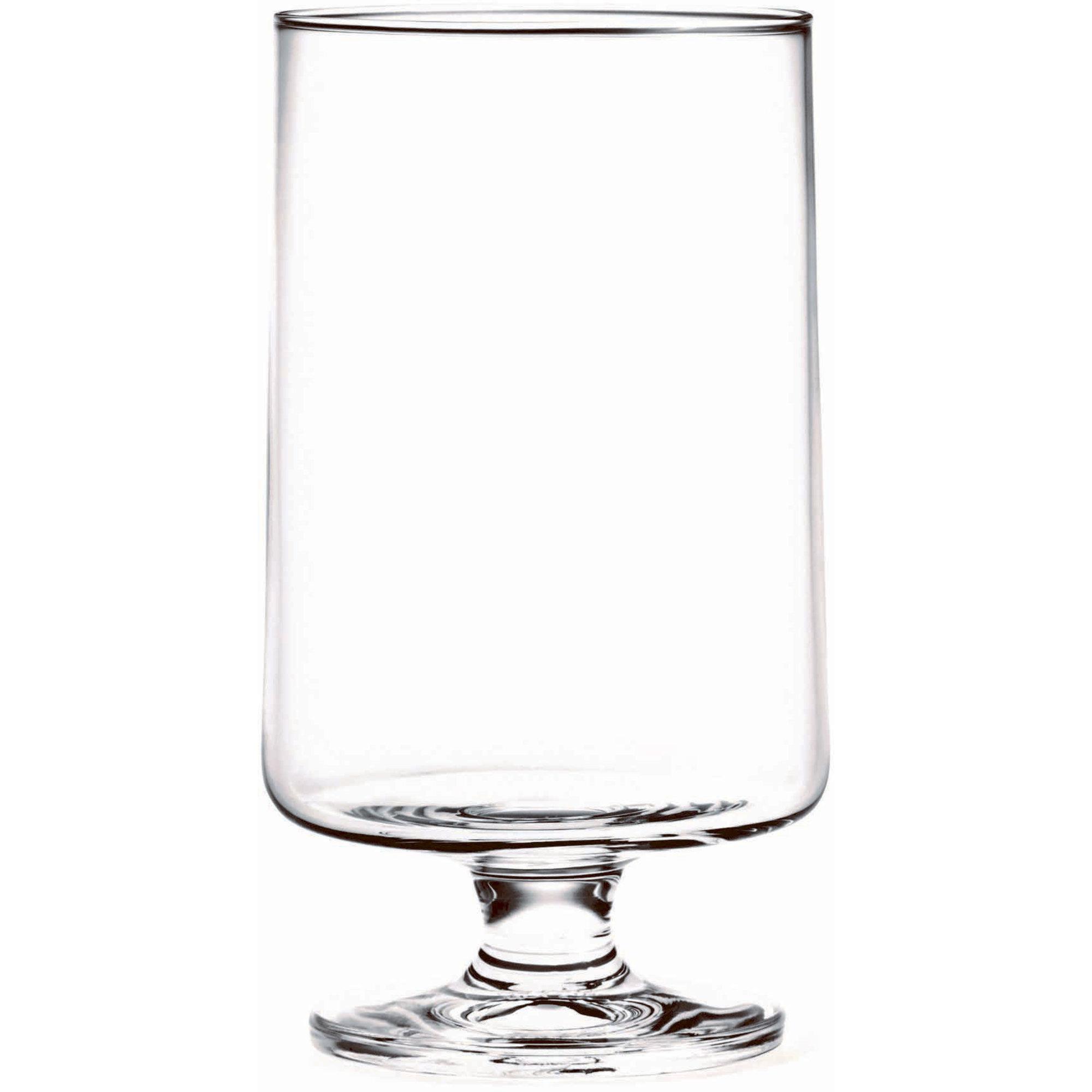 Holmegaard dricksglas Stub klar (36 cl 2 st)