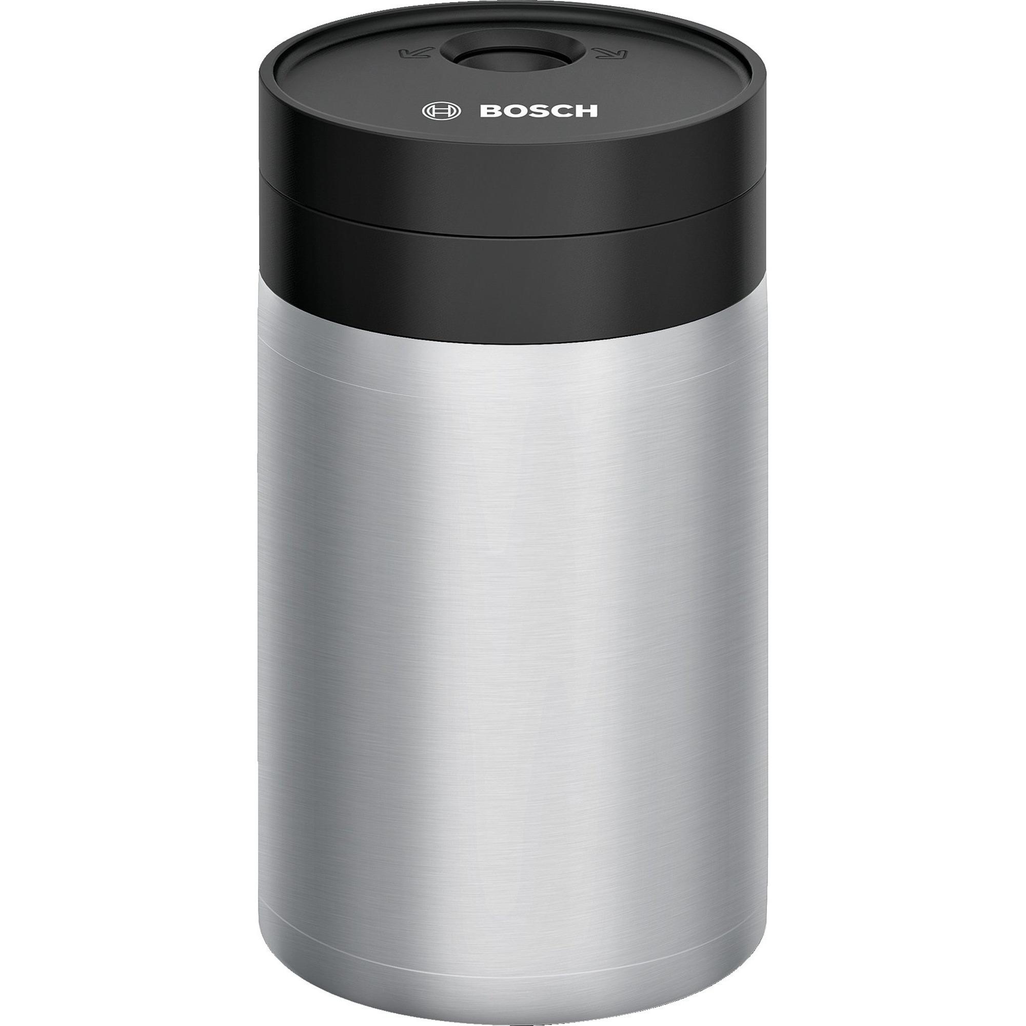 Bosch TCZ8009N Isolerad mjölkbehållare