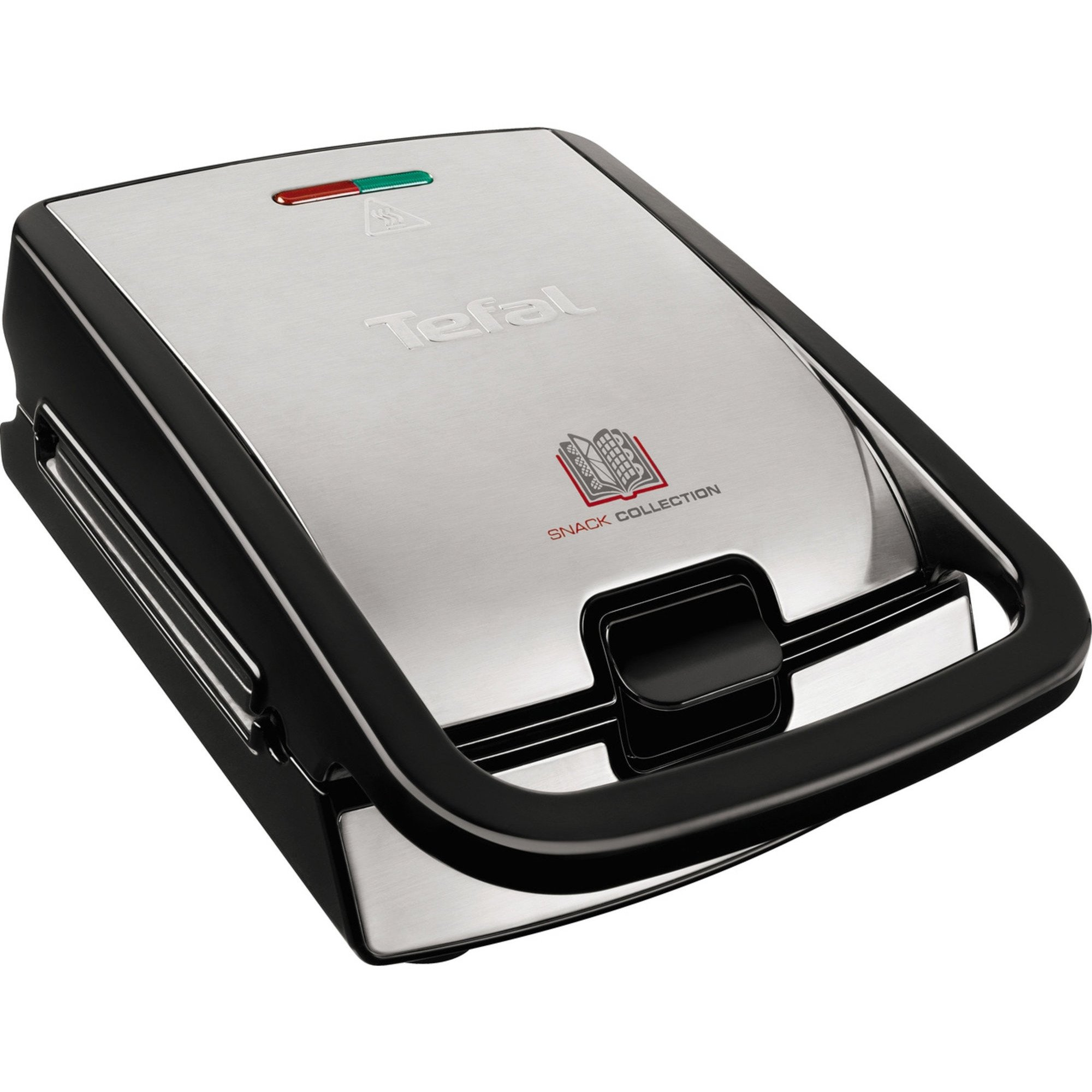 Tefal Snack Collection Multijärn