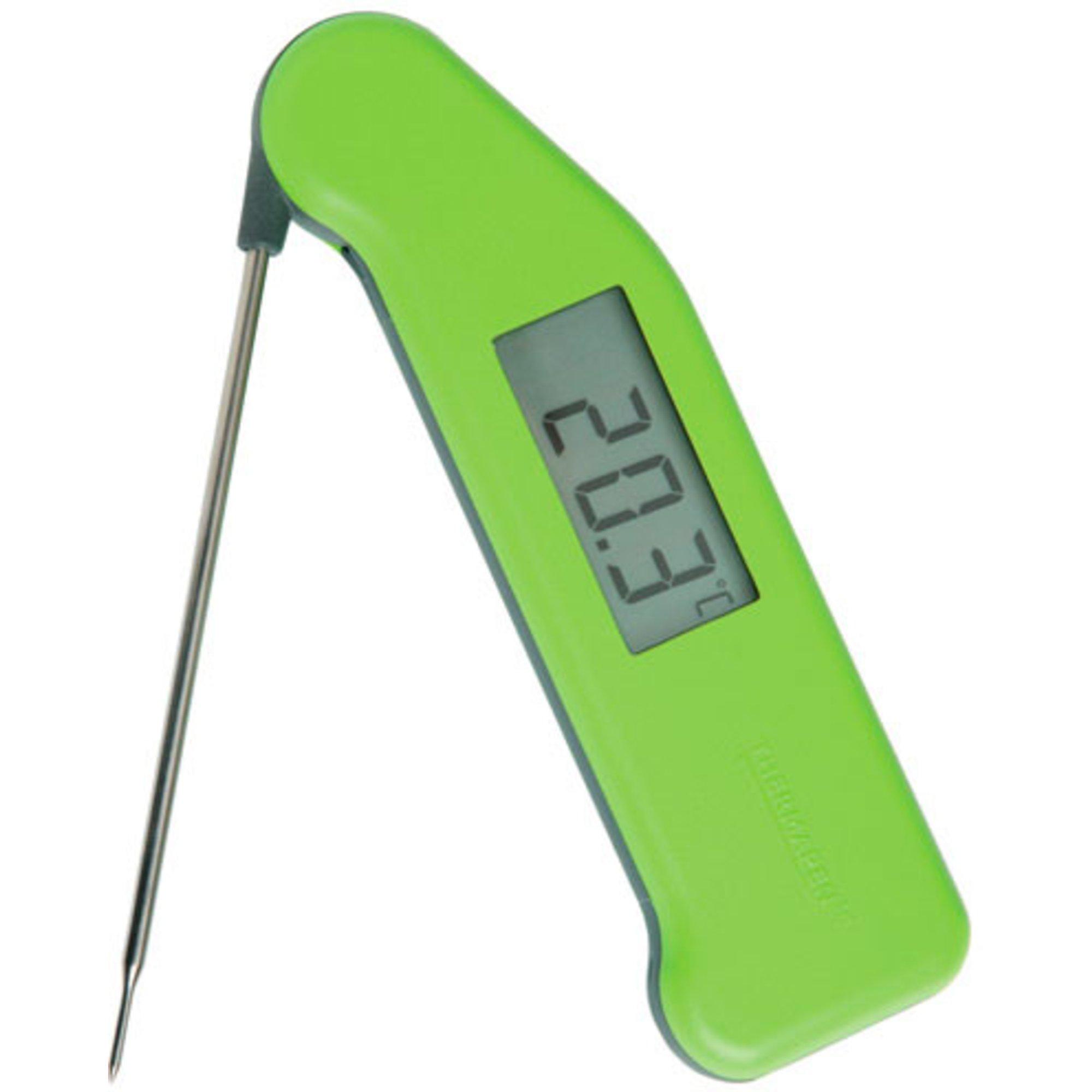 Thermapen ETI Classic Termometer Grön