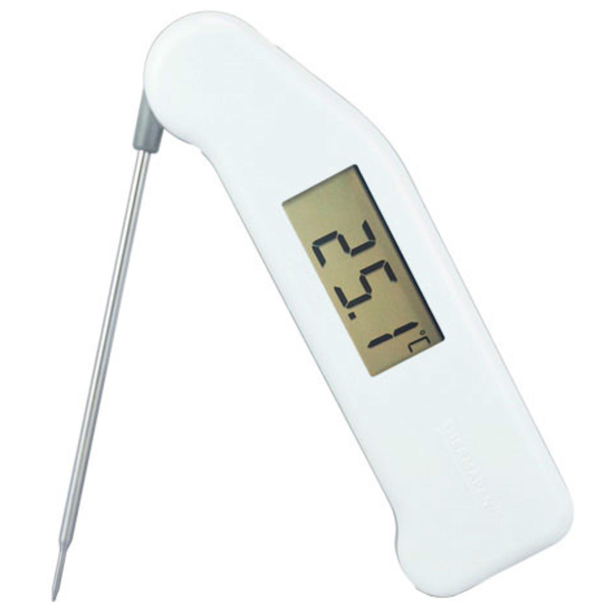 Thermapen ETI Classic Termometer Vit