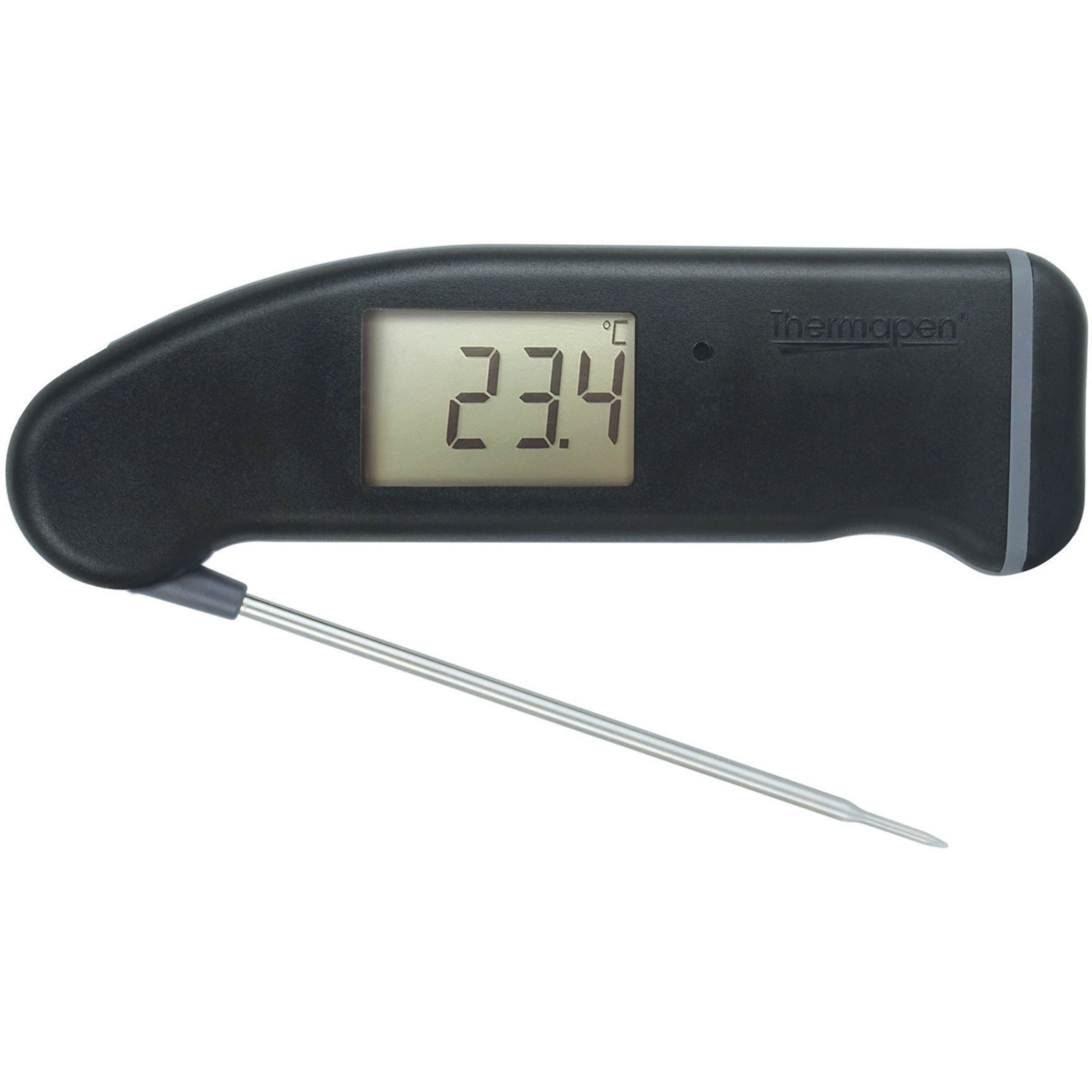 Thermapen Professional Termometer Svart