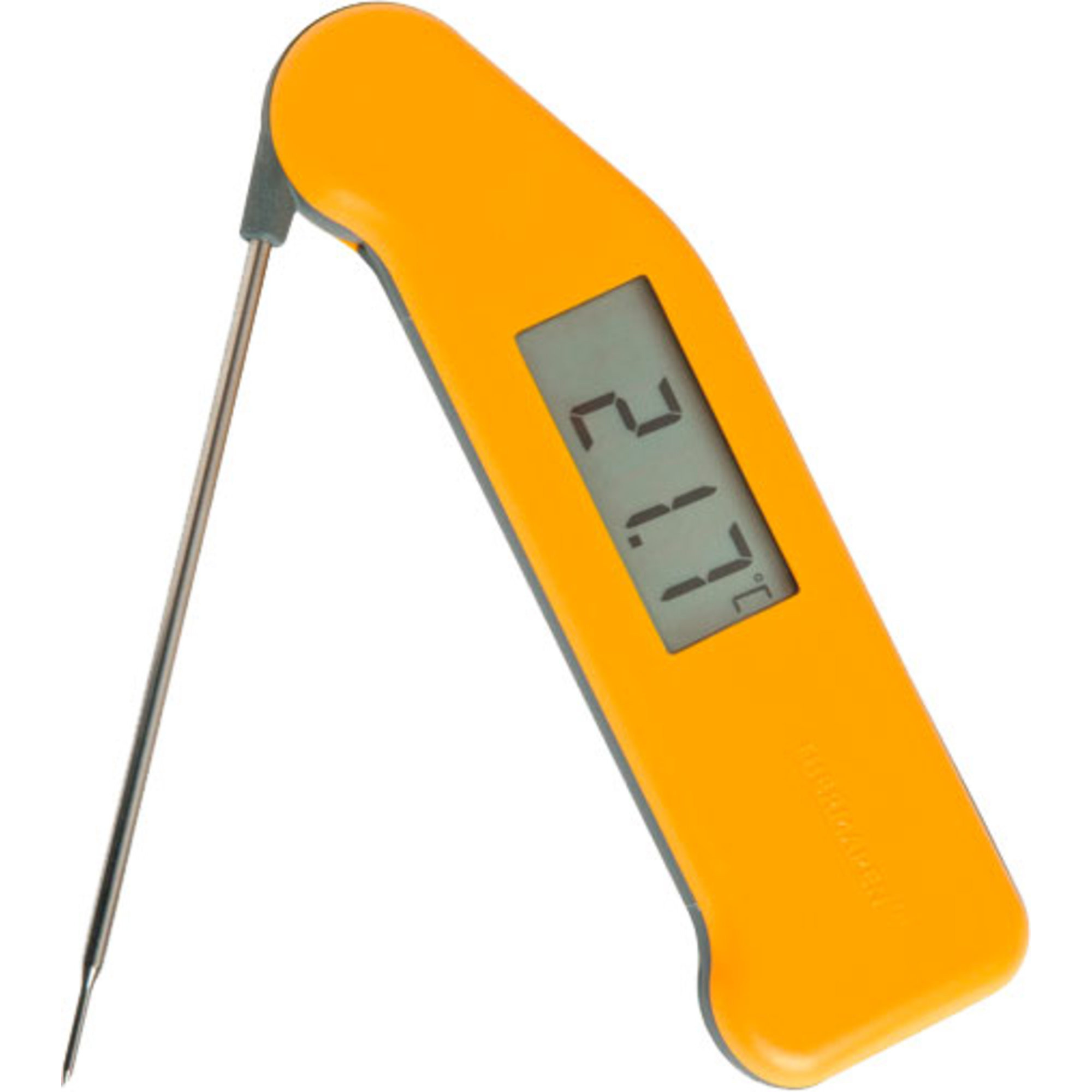 Thermapen SuperFast Proffstermometer