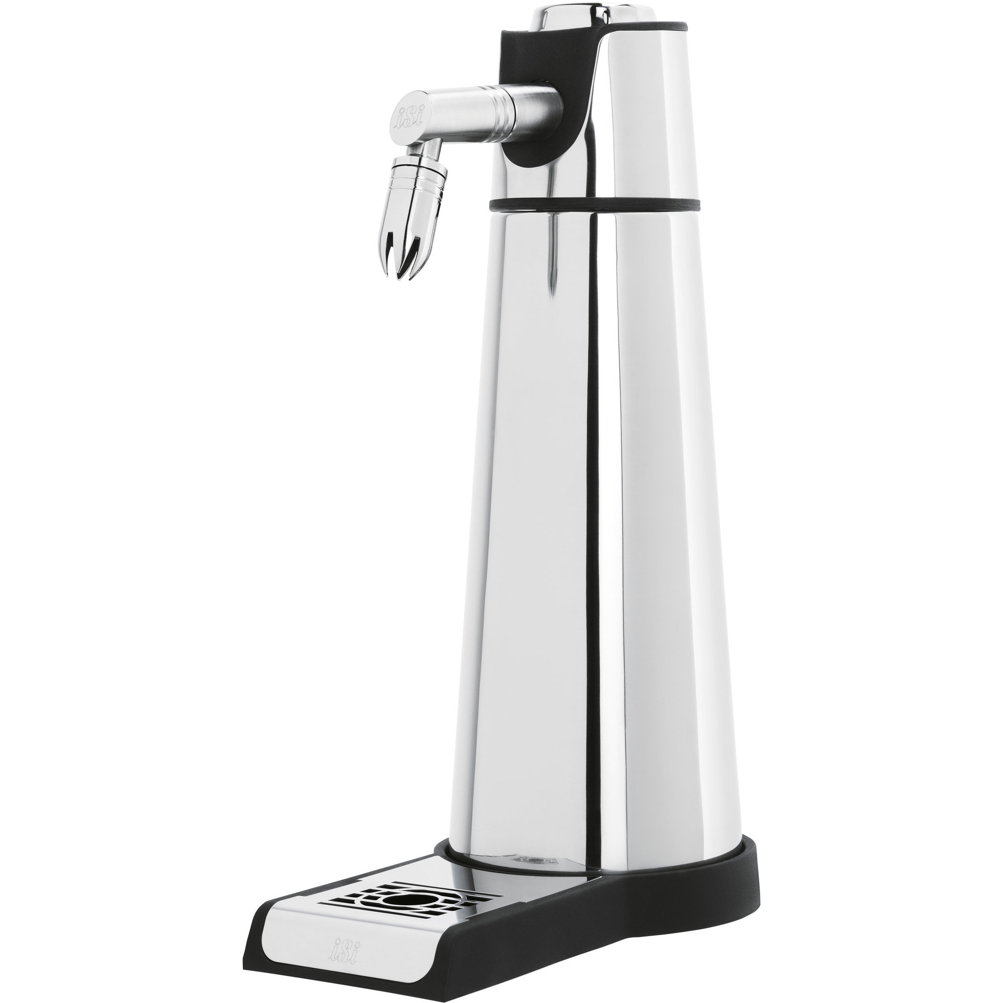 iSi Termo X-Press Sifon 1 Liter