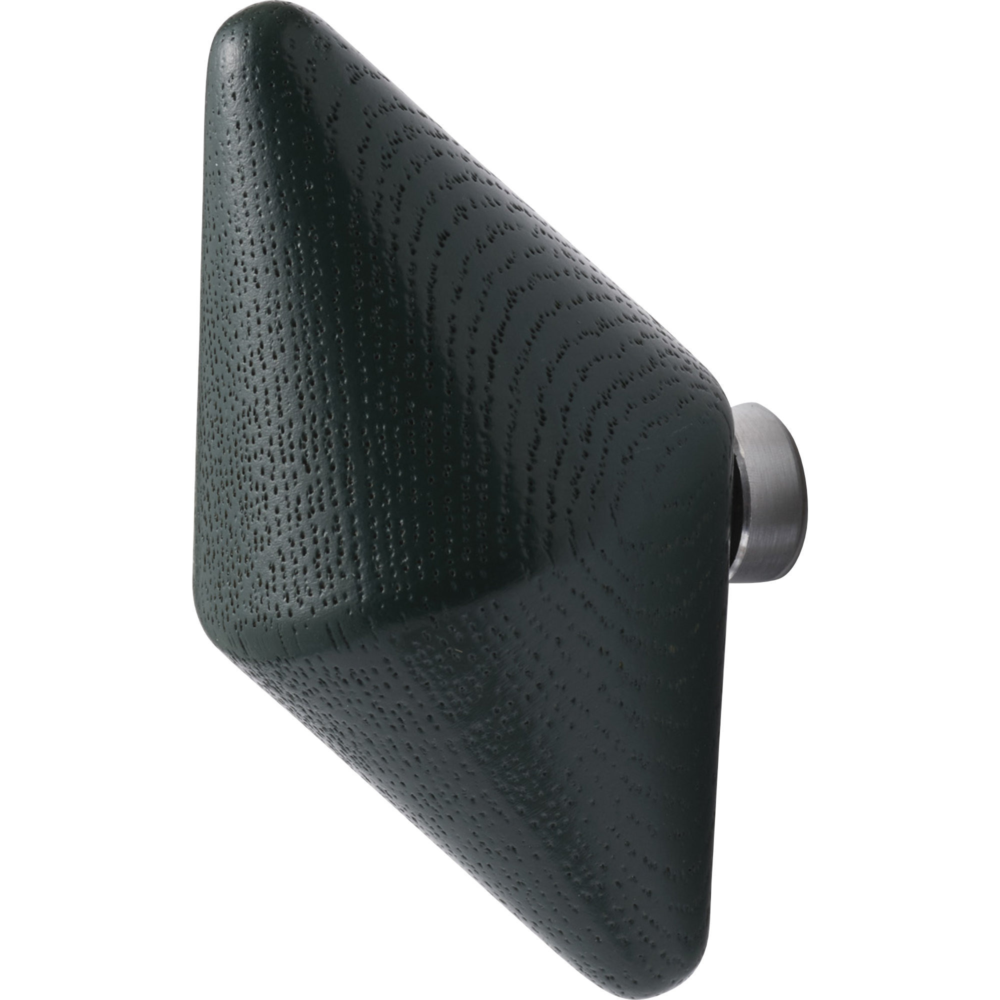 Normann Copenhagen Quin Krok Medium Dark Green