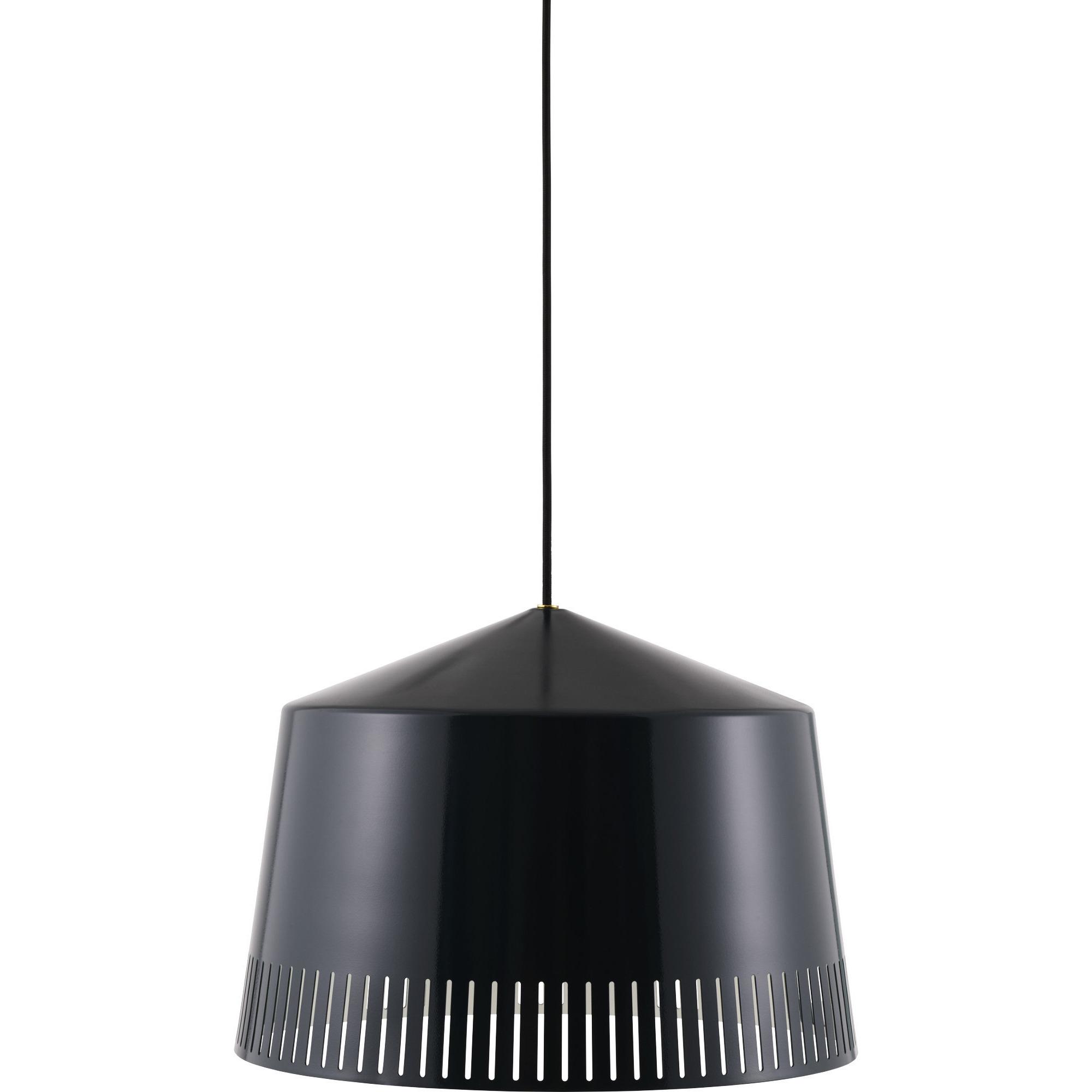 Normann Copenhagen Toli Lampa Ø 42 cm EU Garden Green