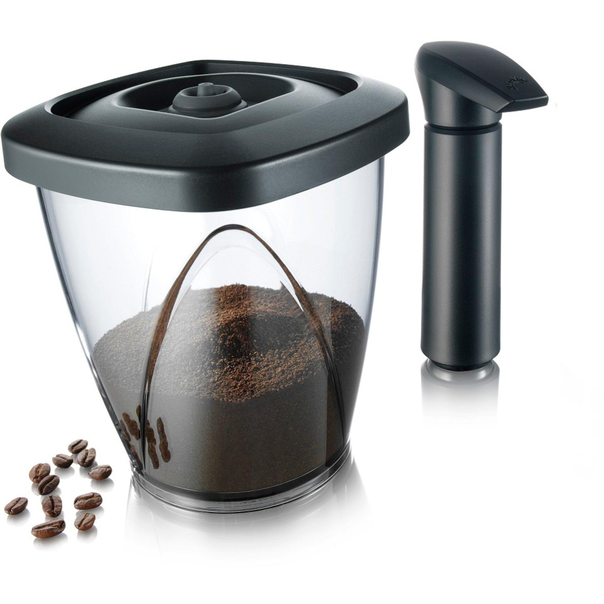 Tomorrow's Kitchen Vakuumbehållare för kaffe