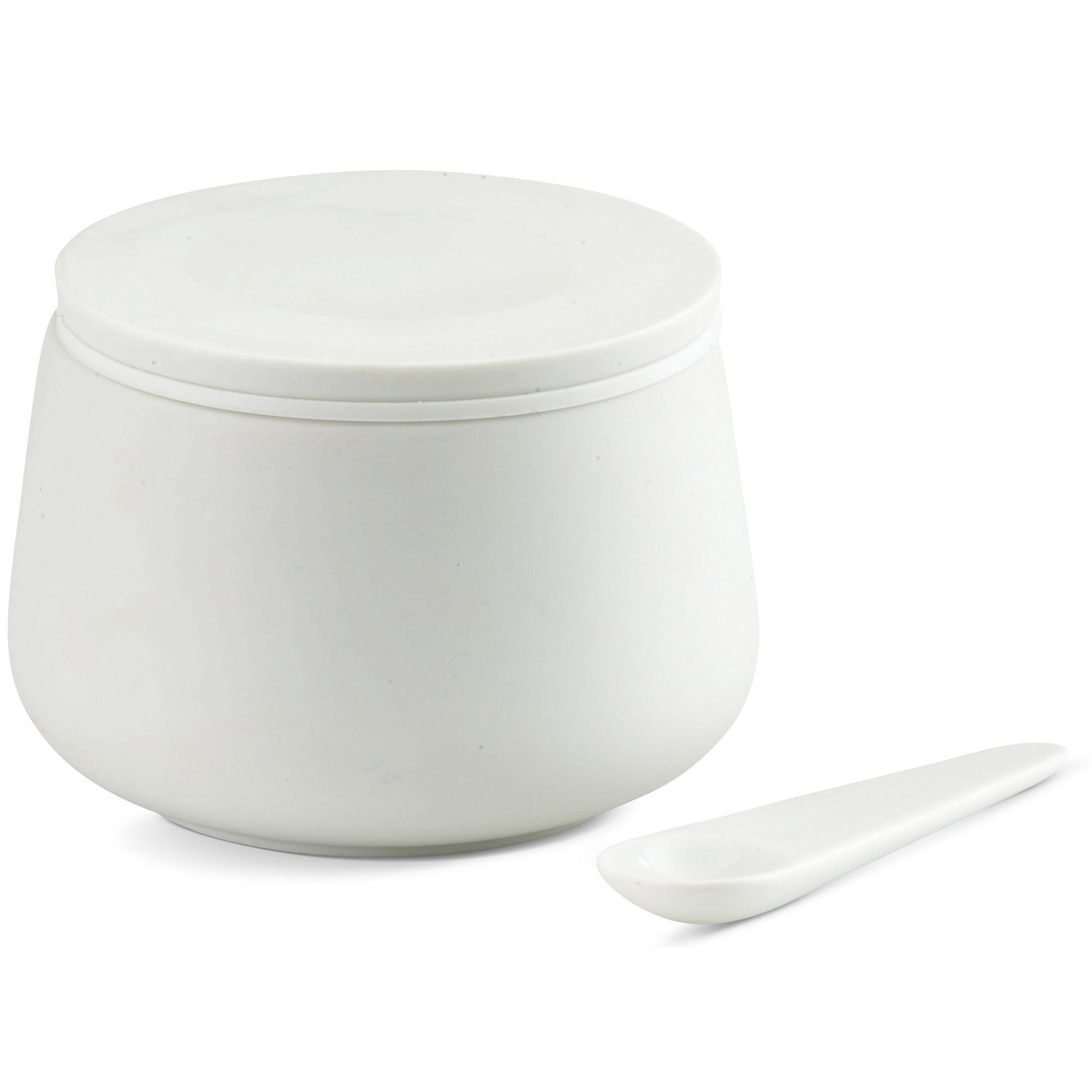 Skagerak Nordic Jar w/spoon ÿ9