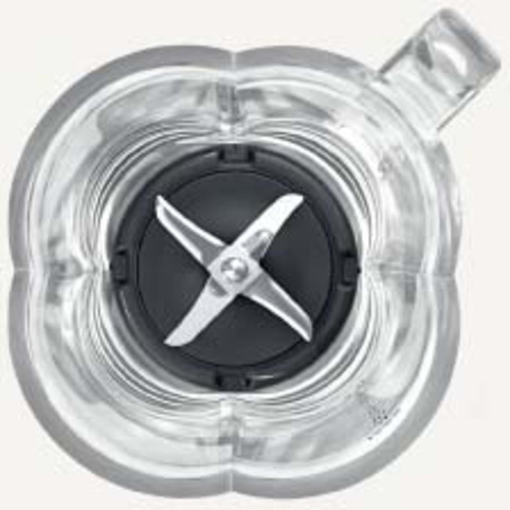 Turmix Blender 1.2L
