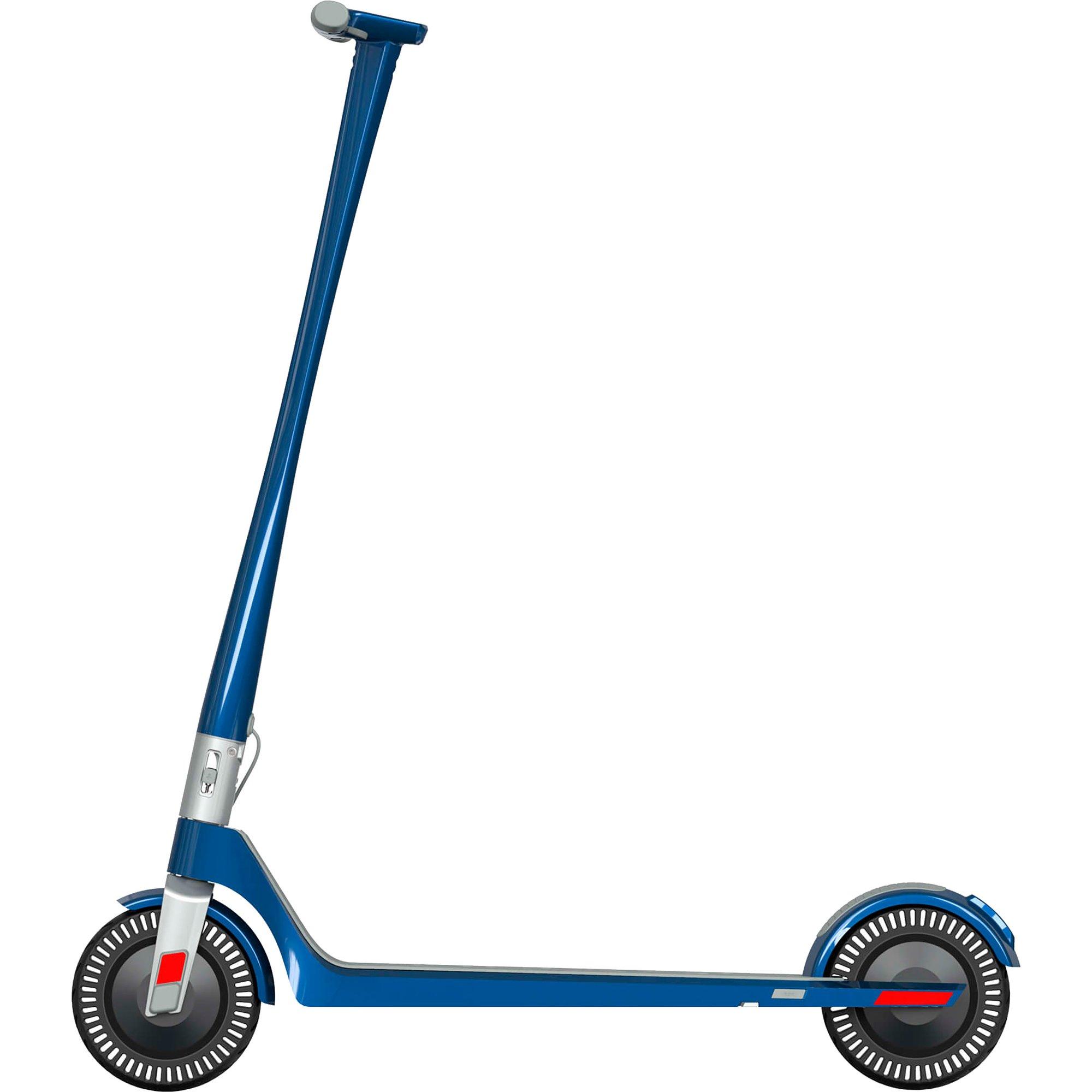 Unagi The Model One E500 Cosmic Blue