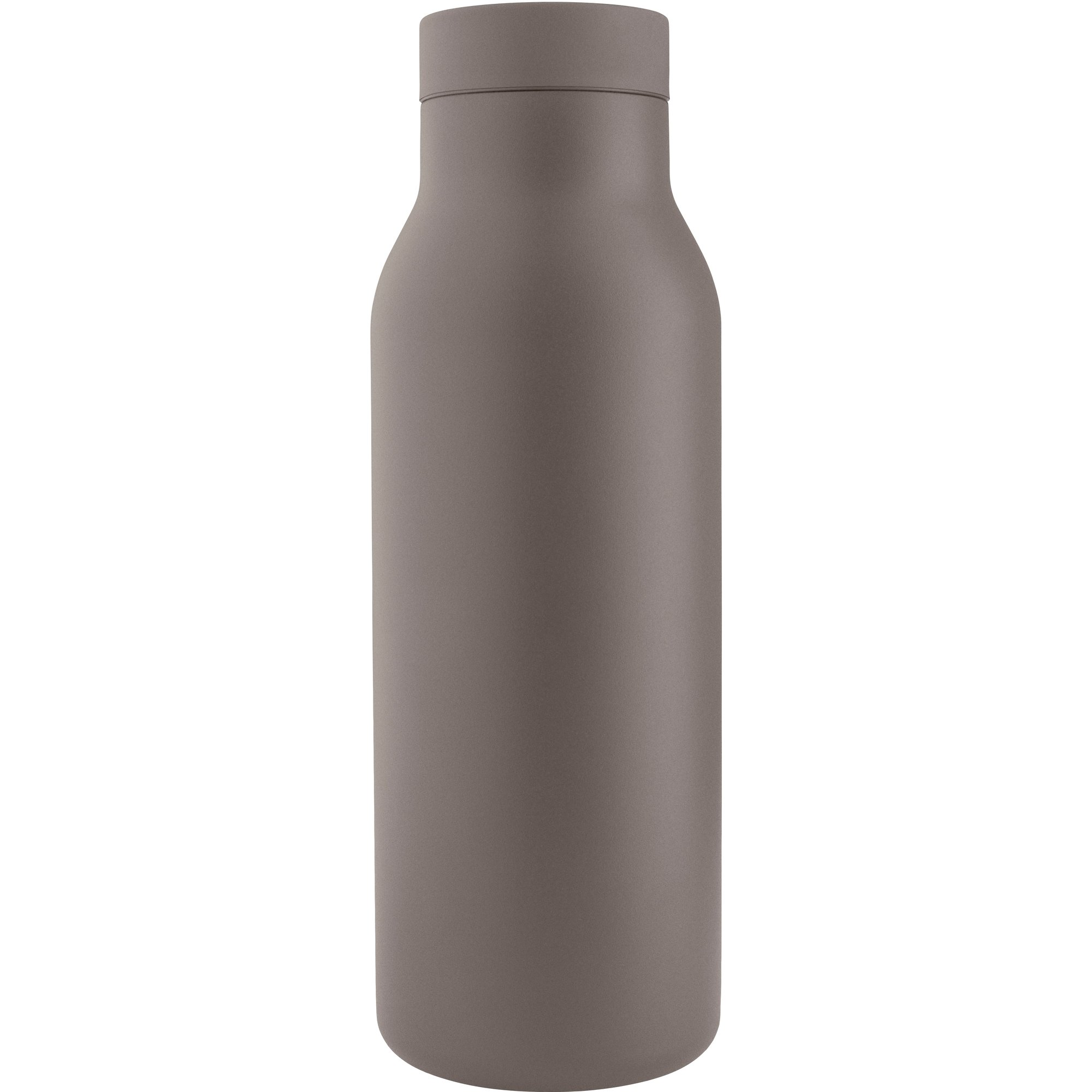 Eva Solo Urban Termosflaska 05 liter taupe