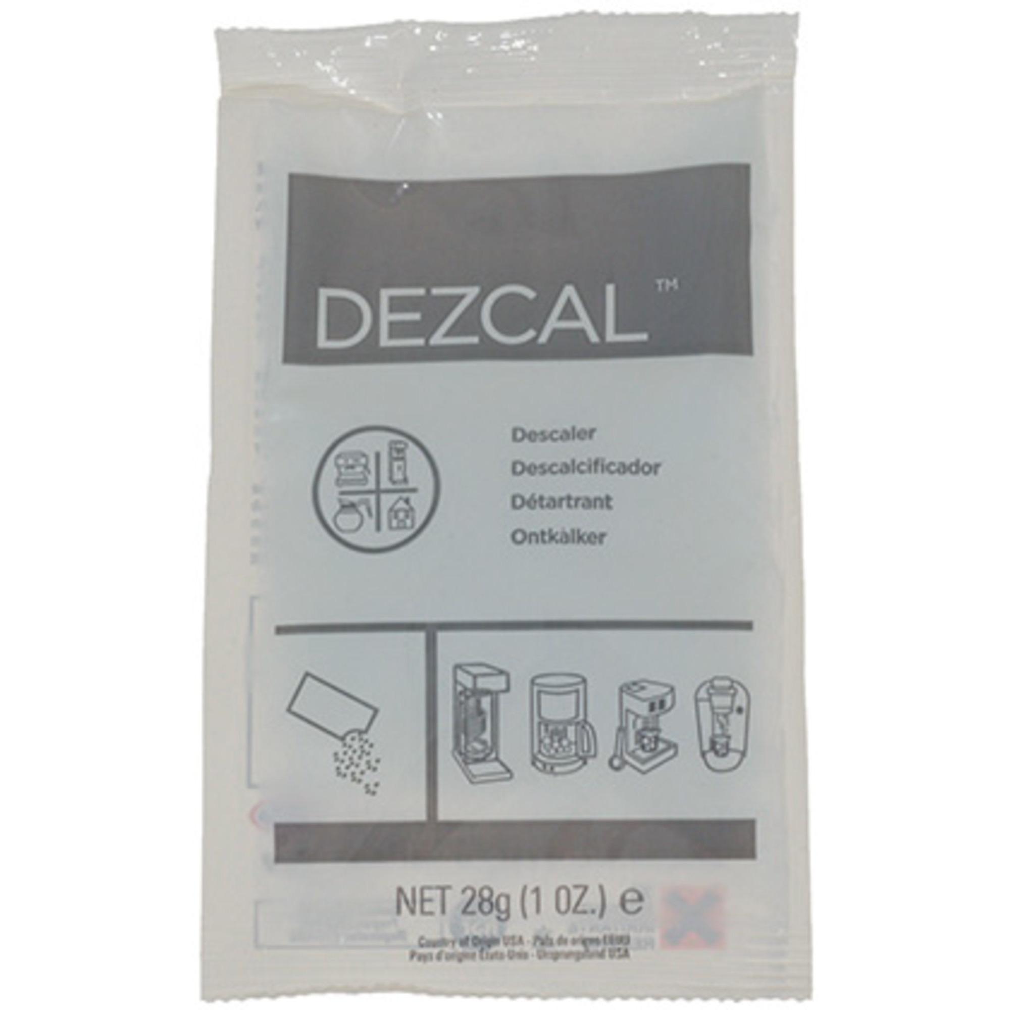 Urnex Descale 28 g