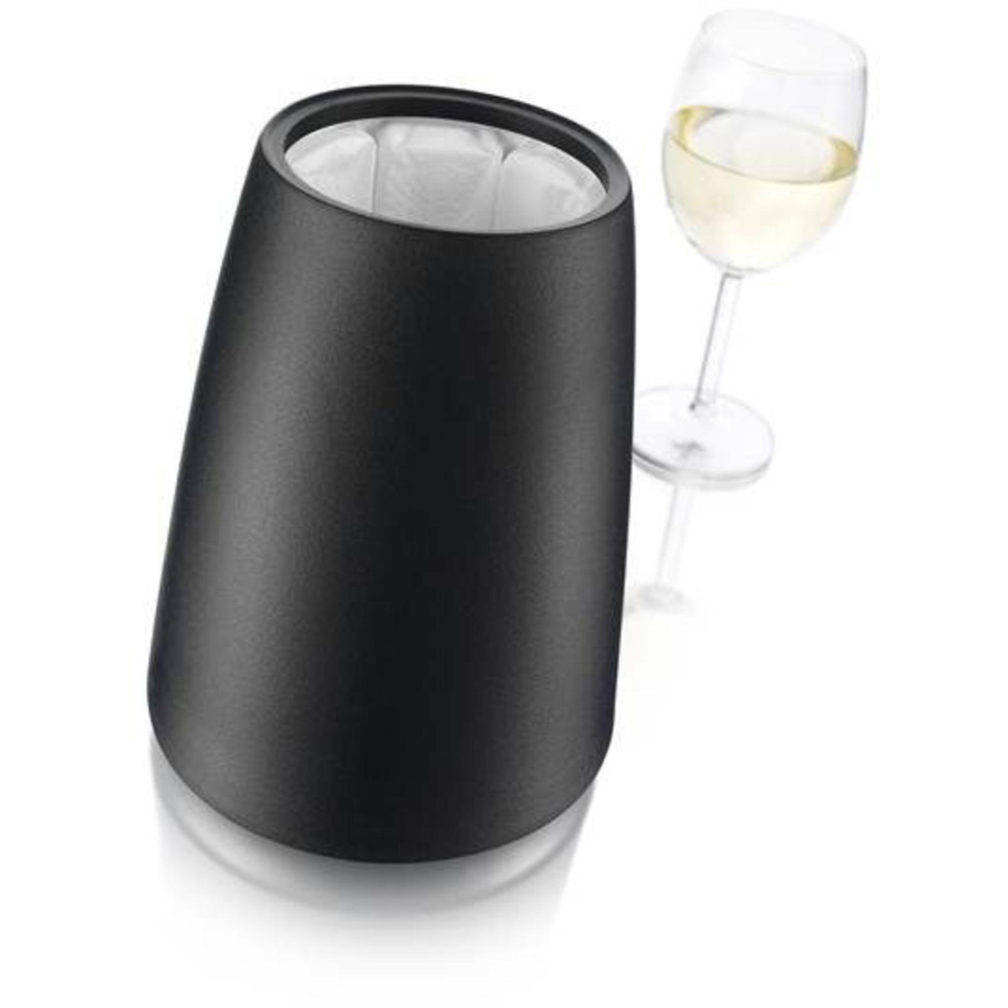 Vacu Vin Active Elegant vinkylare