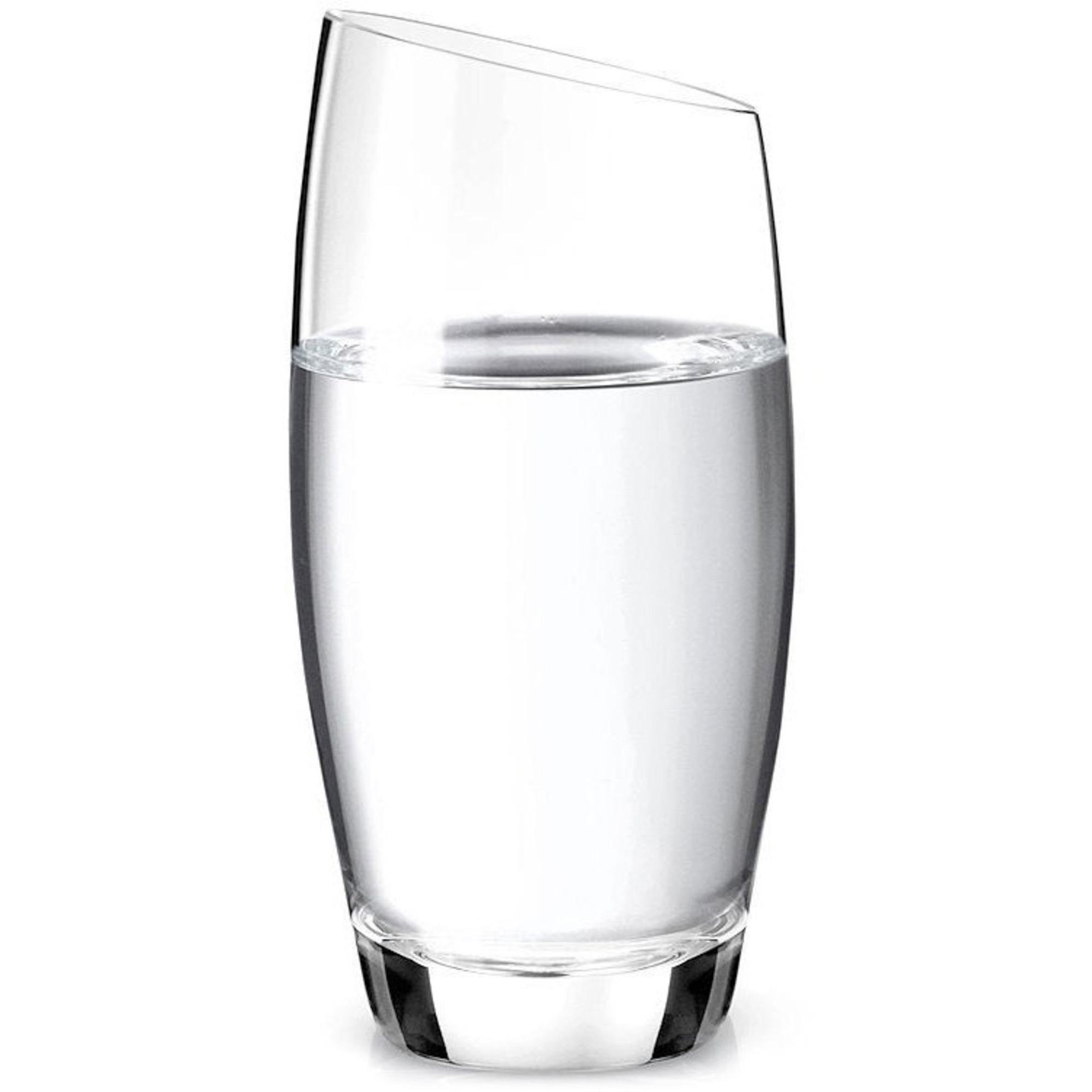 Eva Solo Vattenglas 21 cl