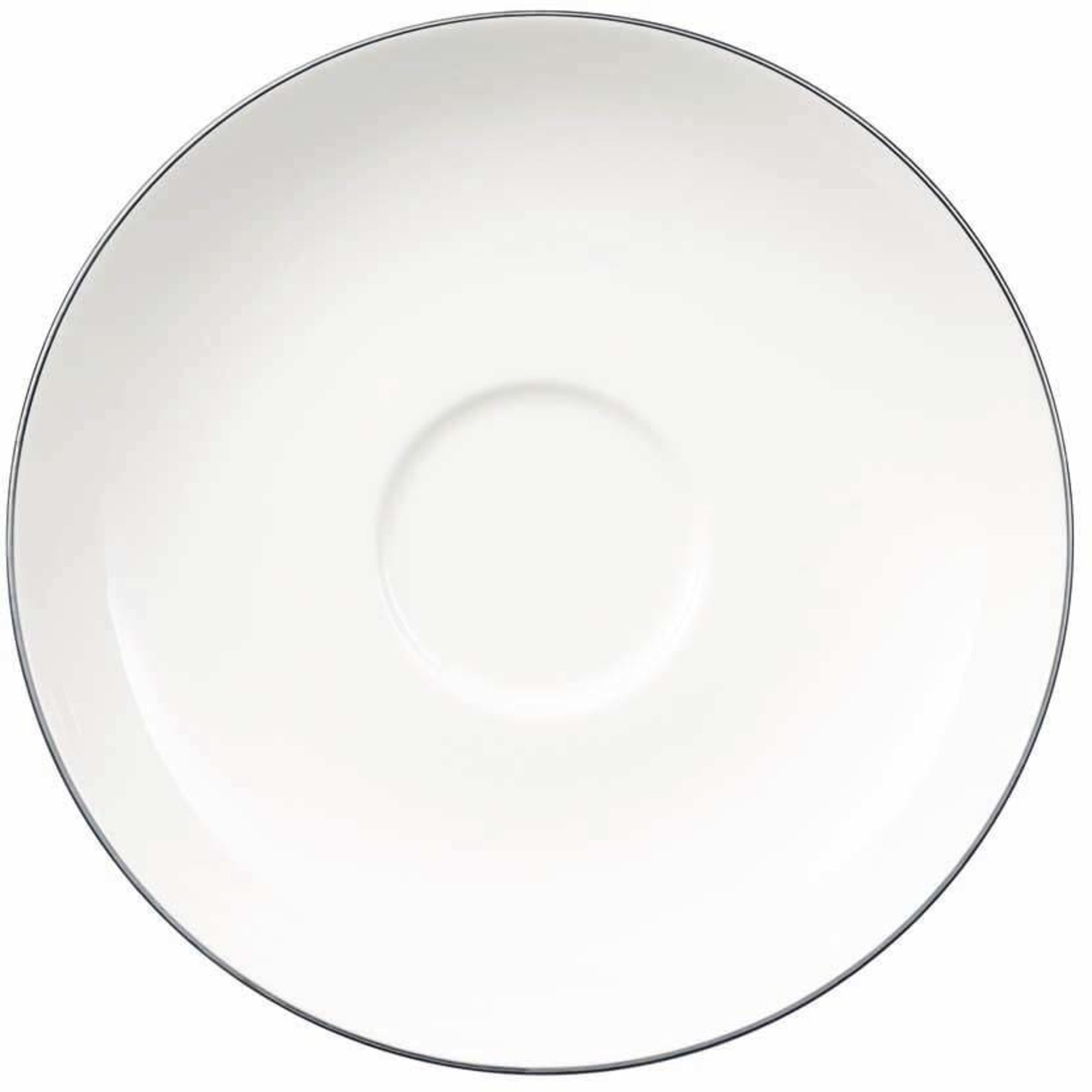 Villeroy & Boch Anmut Platinum No1 kaffefat 15 cm