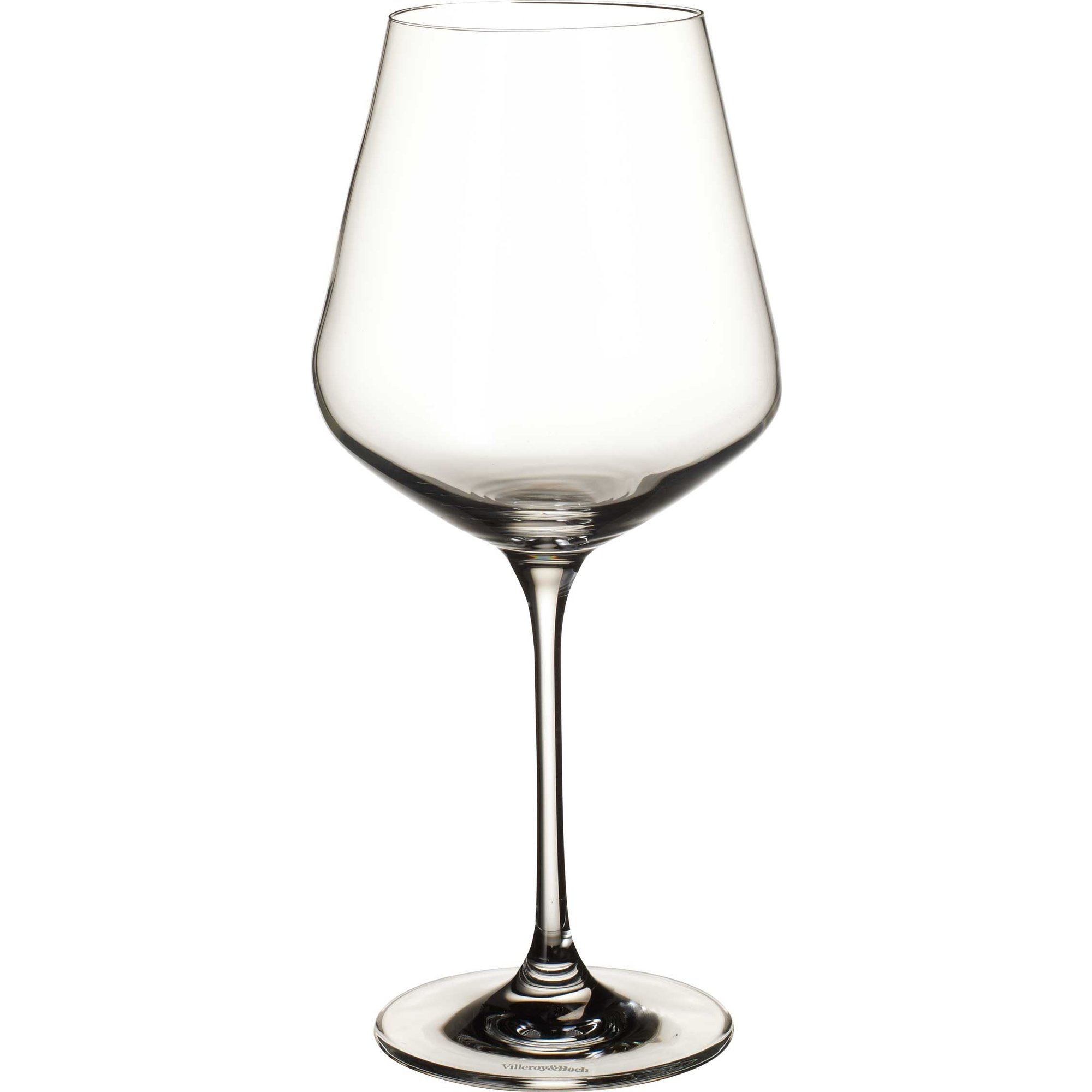 Villeroy & Boch La Divina Rödvinsglas 4-pack