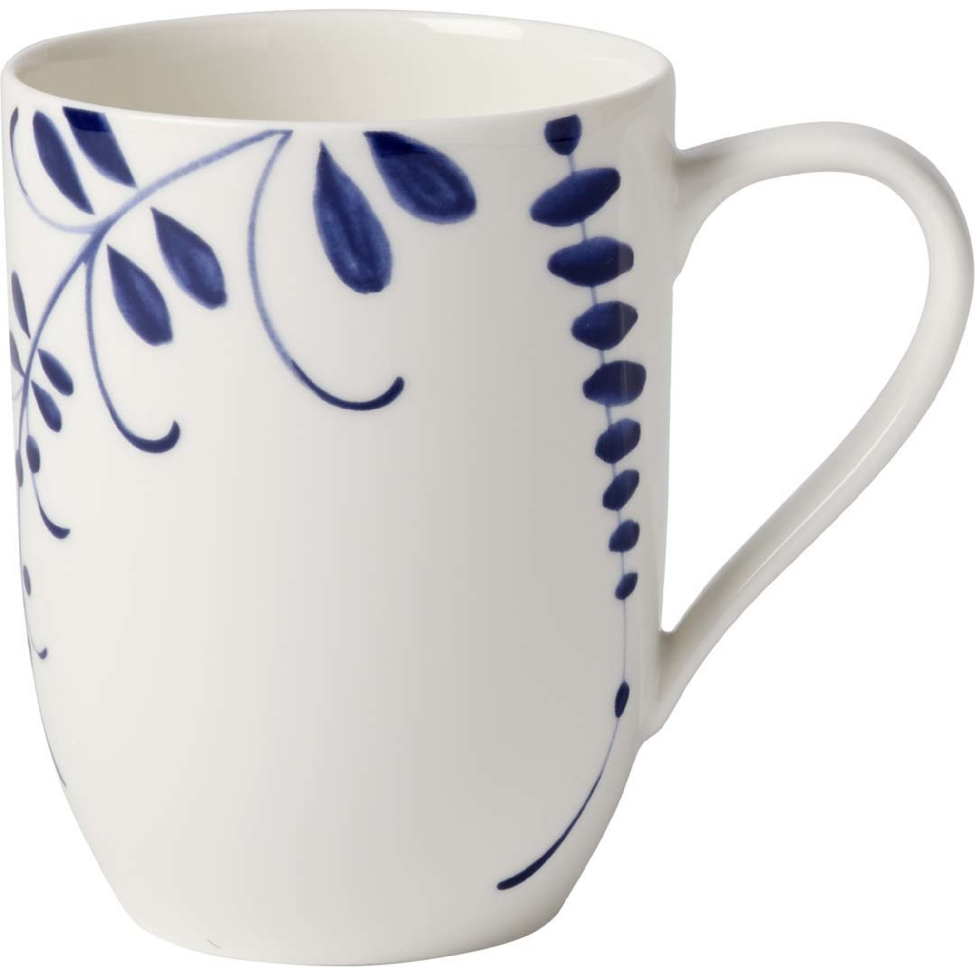 Villeroy & Boch Old Luxembourg Brindille Mugg 037
