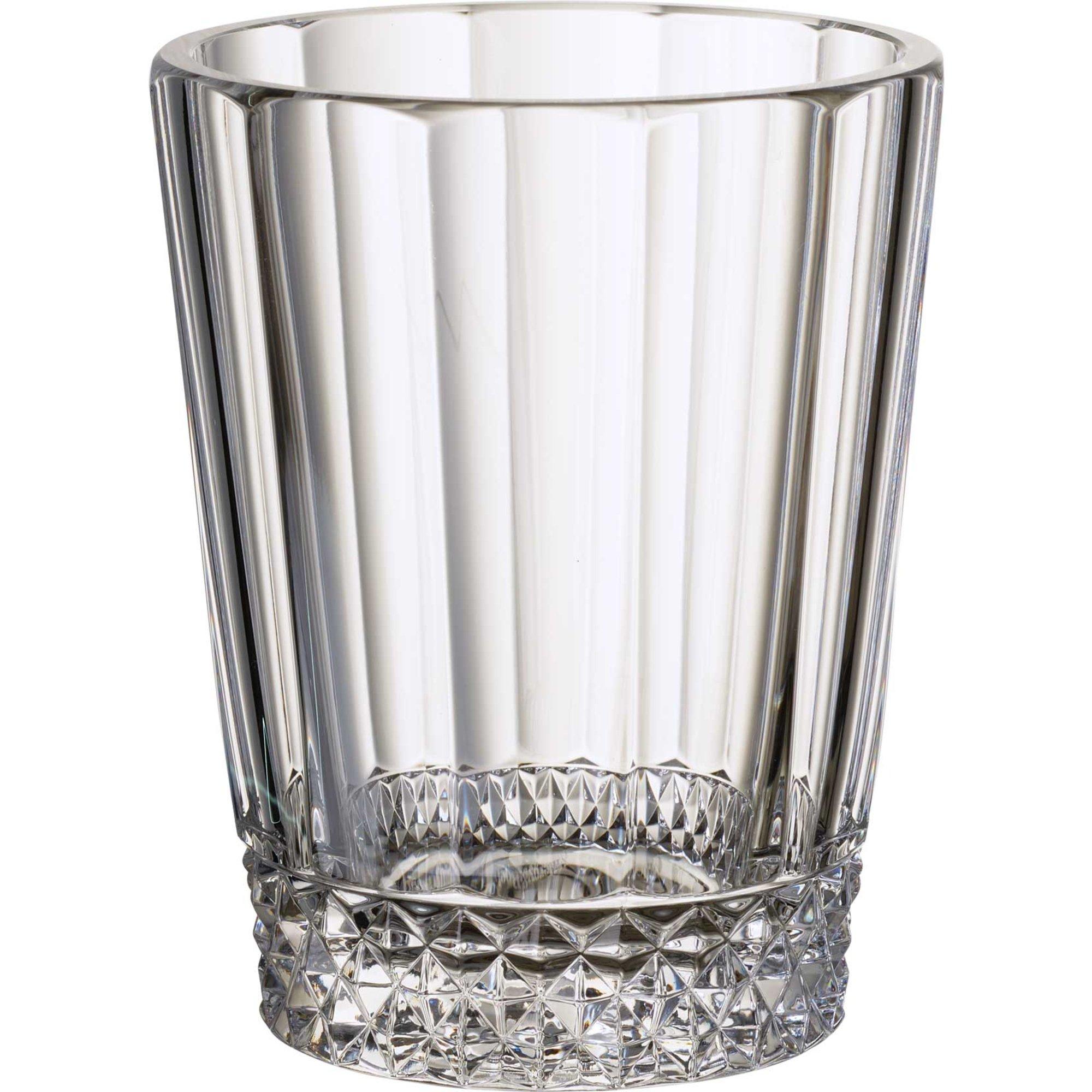Villeroy & Boch Opera Vattenglas 4-pack