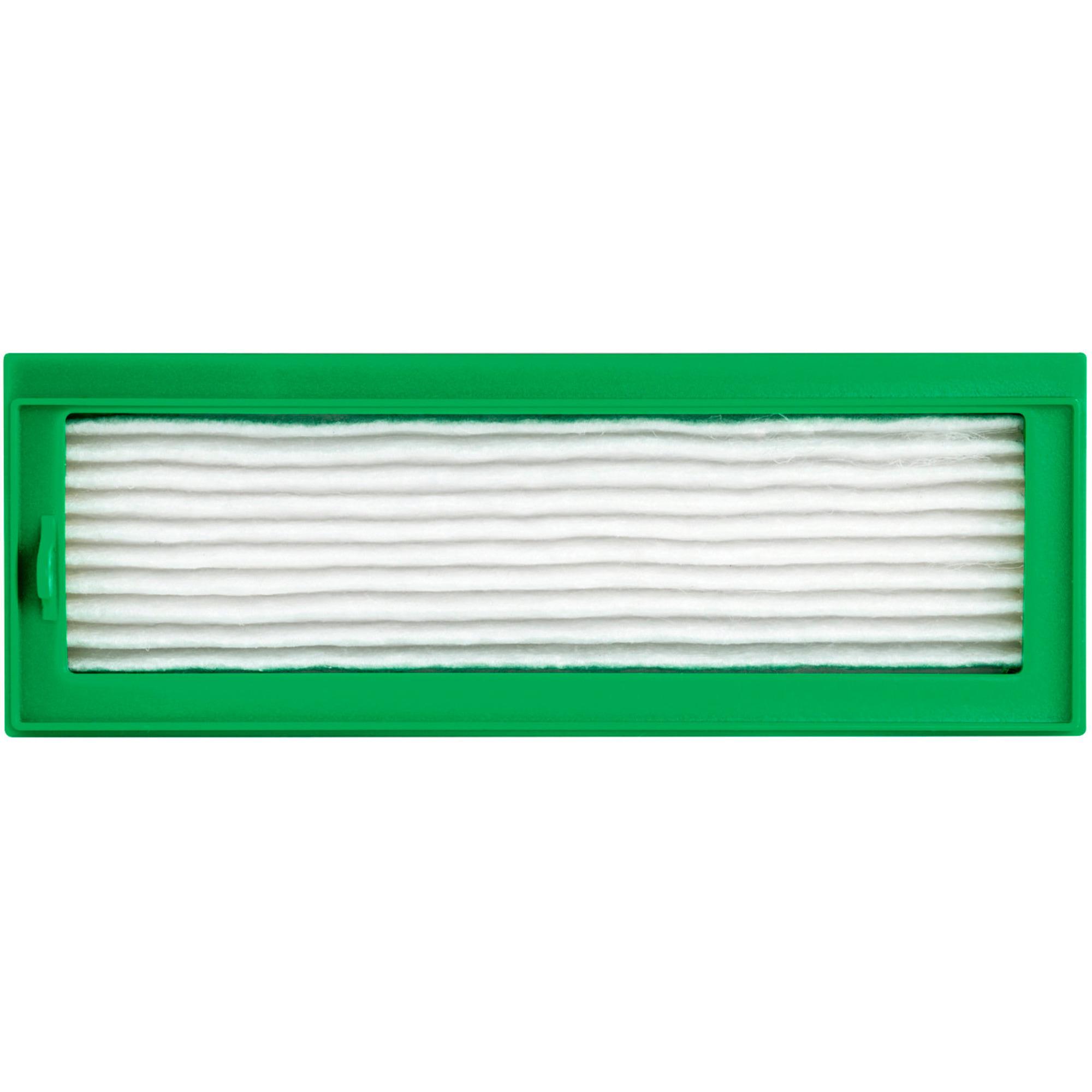 Vorwerk Kobold VR200/VR300 filter